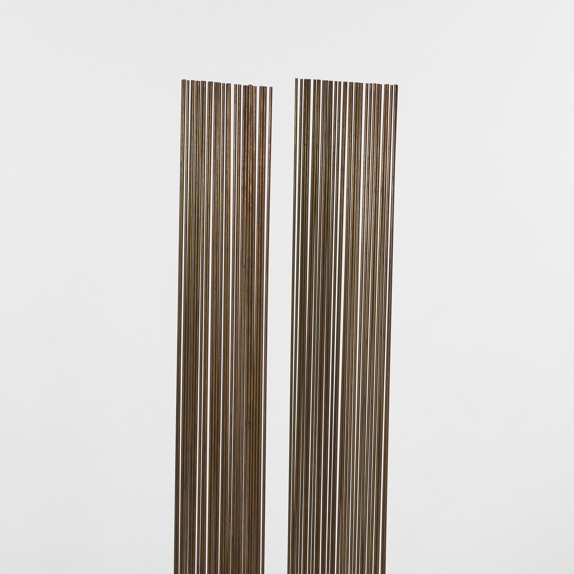134: Harry Bertoia / Untitled (Sonambient) from the Standard Oil Commission (3 of 4)