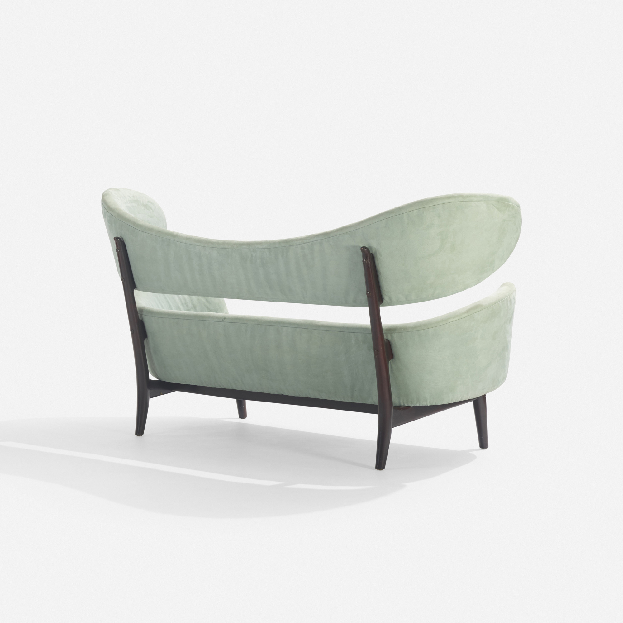 134: Finn Juhl / rare sofa (3 of 5)