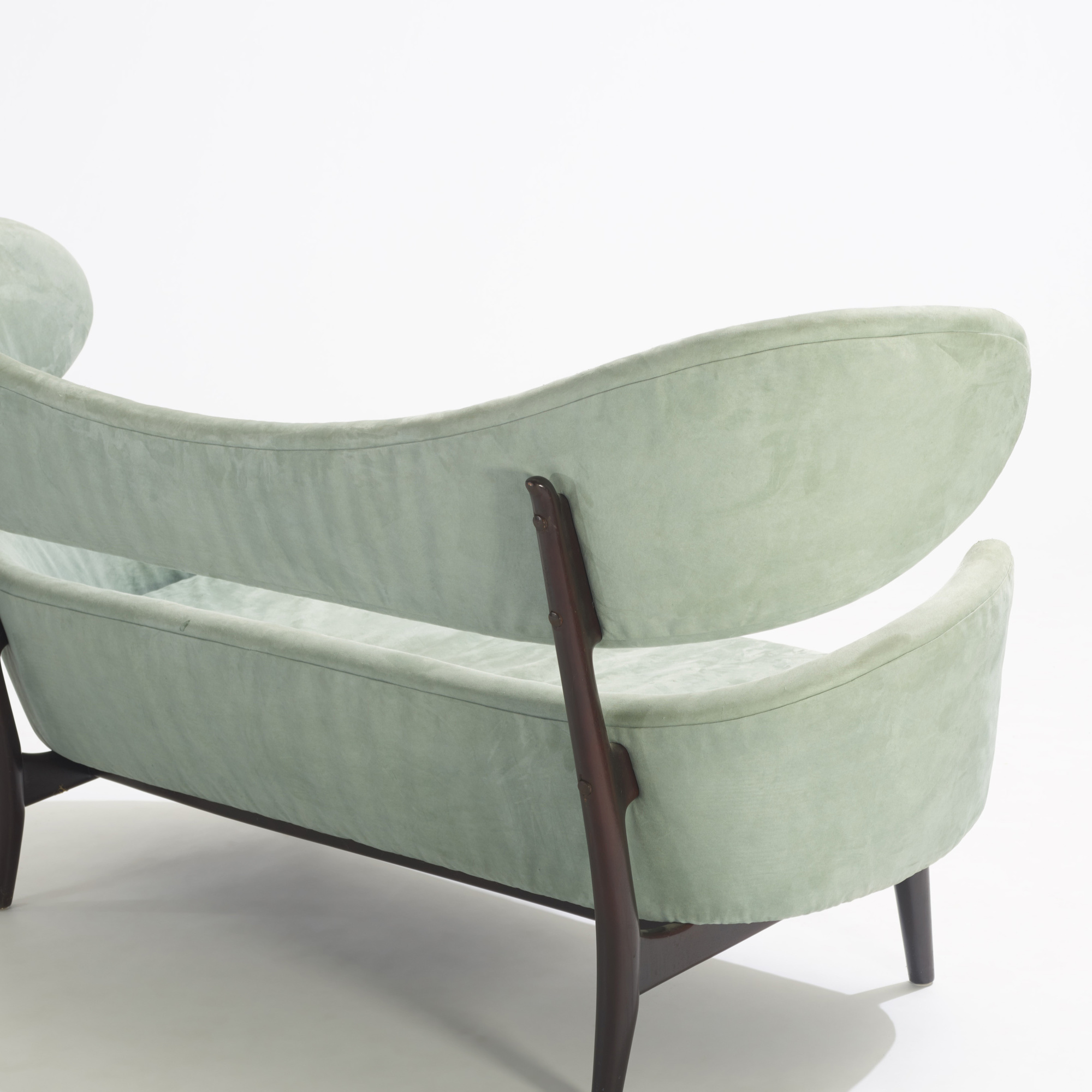 134: Finn Juhl / rare sofa (4 of 5)