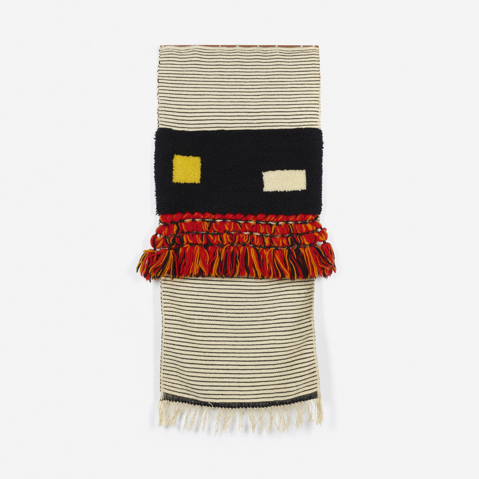 135: Angelo Testa / Daniel's Robe (1 of 1)
