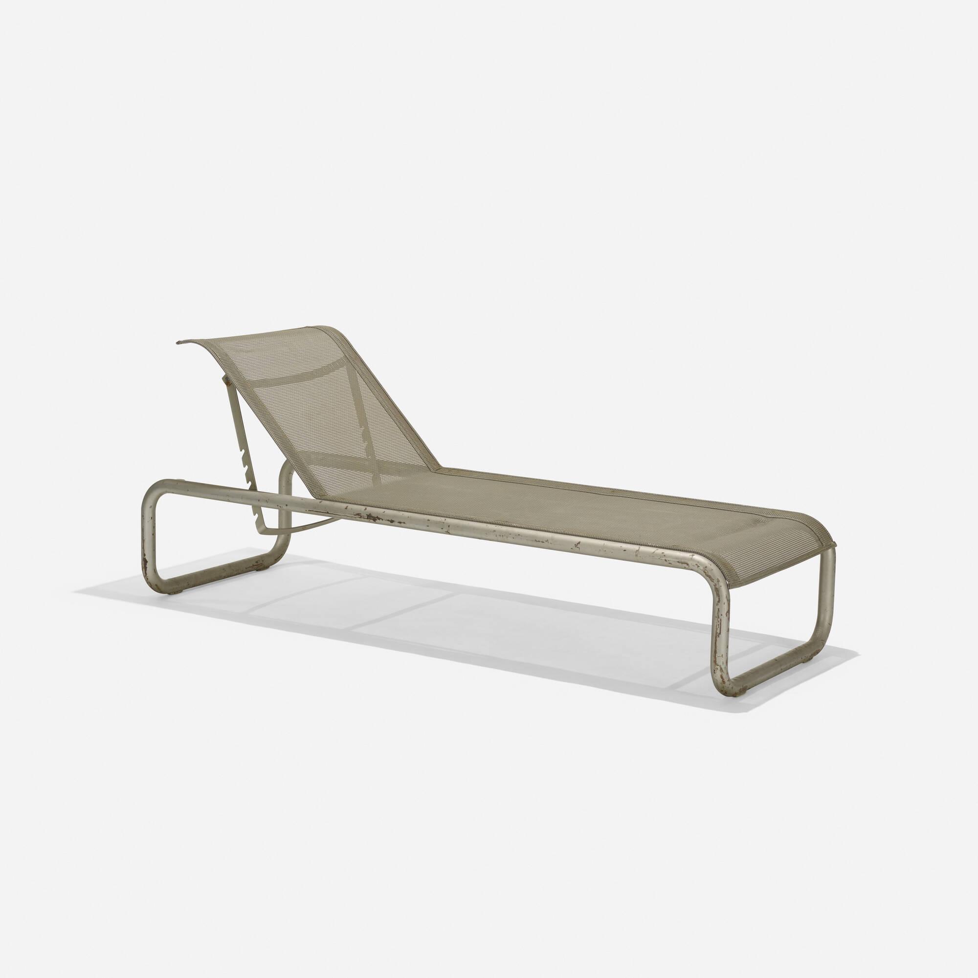 5a614bfa7b1c 135  Richard Schultz   Prototype adjustable chaise lounge (1 of 3)