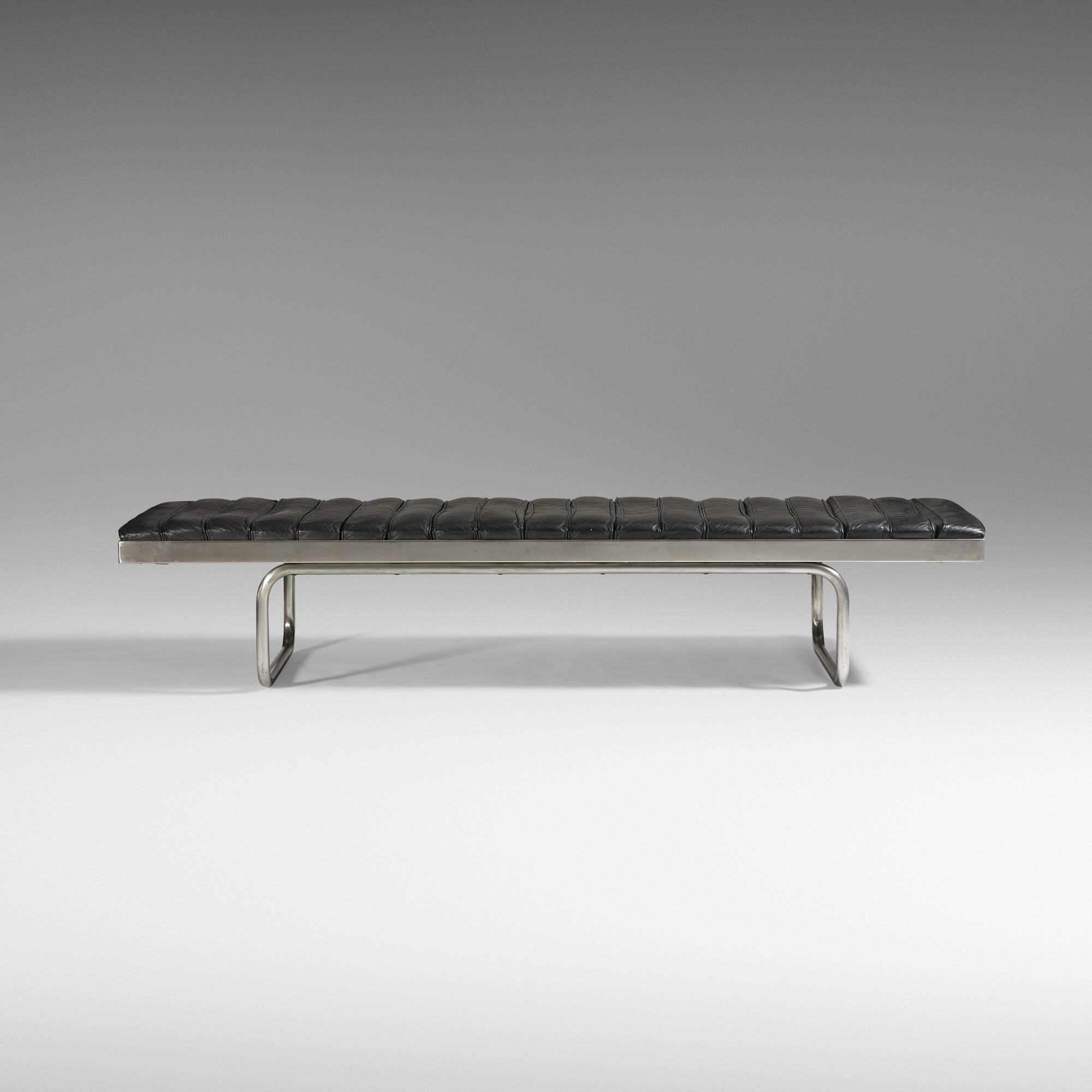 ameri green llc htm custom bench automotive benches
