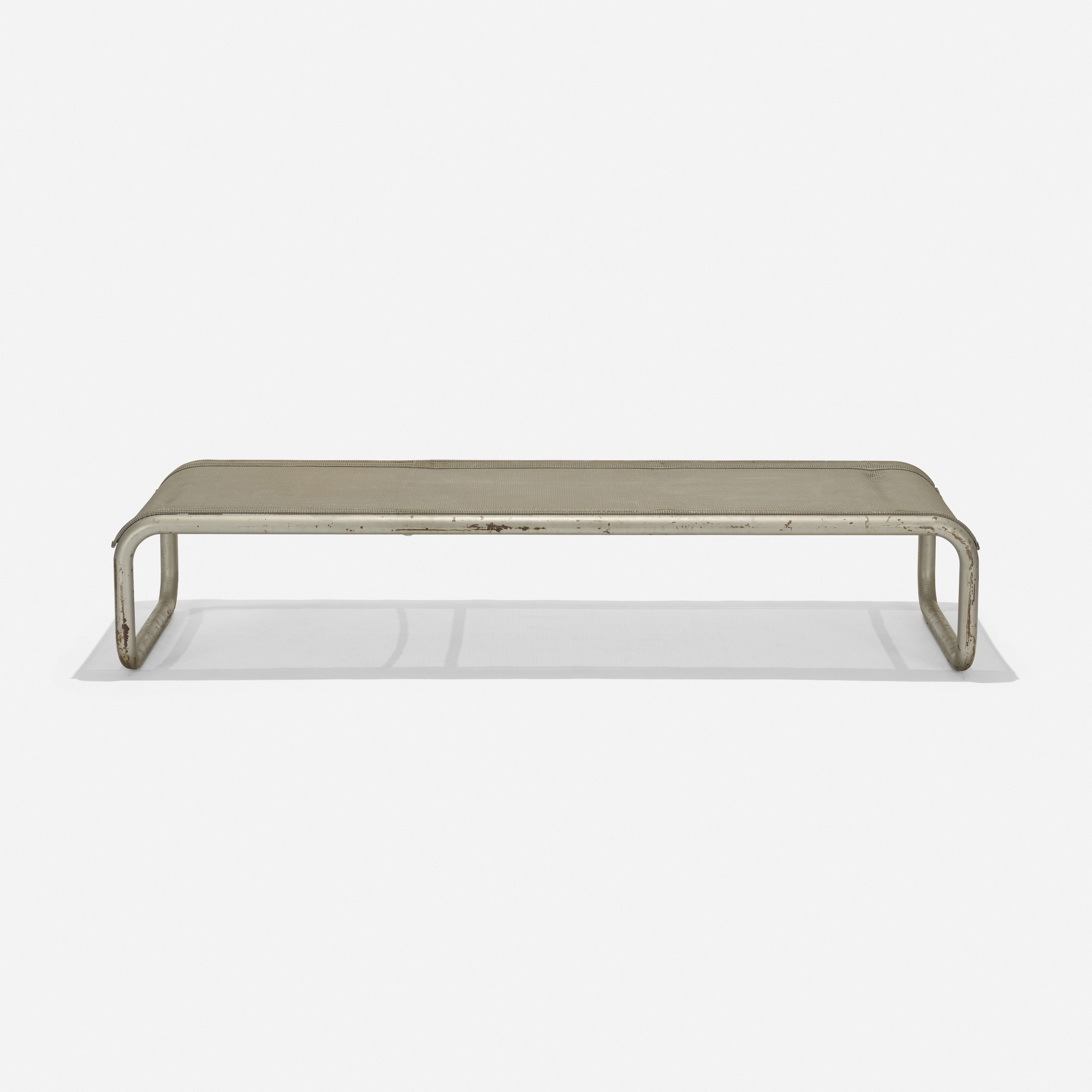 013c33d6a104 ... 135  Richard Schultz   Prototype adjustable chaise lounge (2 of 3)