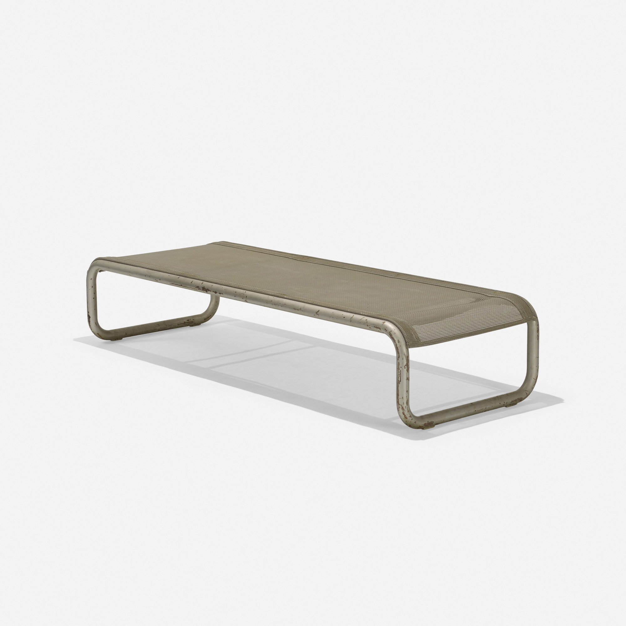 ca4822cf2c81 ... 135  Richard Schultz   Prototype adjustable chaise lounge (3 of 3)