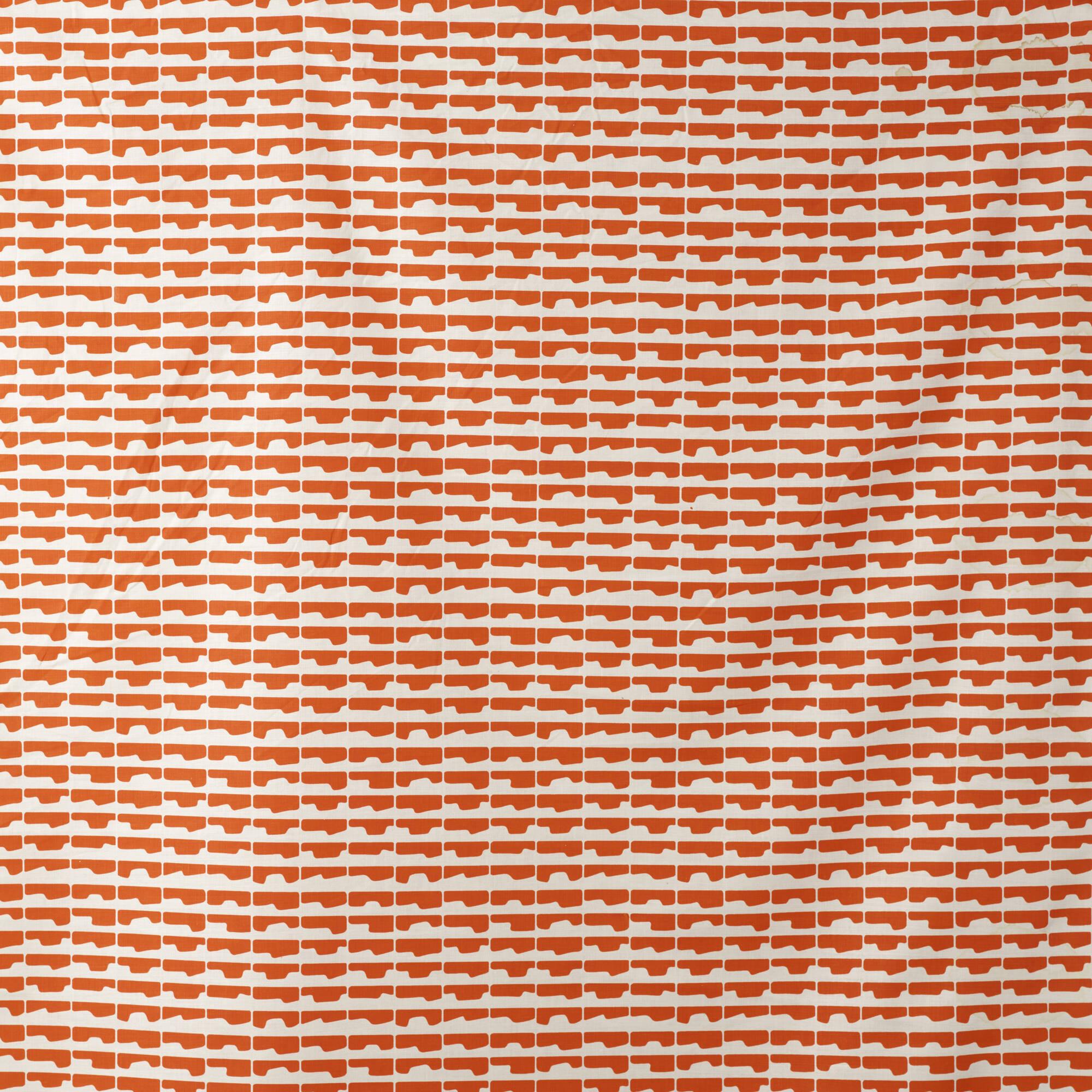 136: Angelo Testa / fabric (1 of 1)