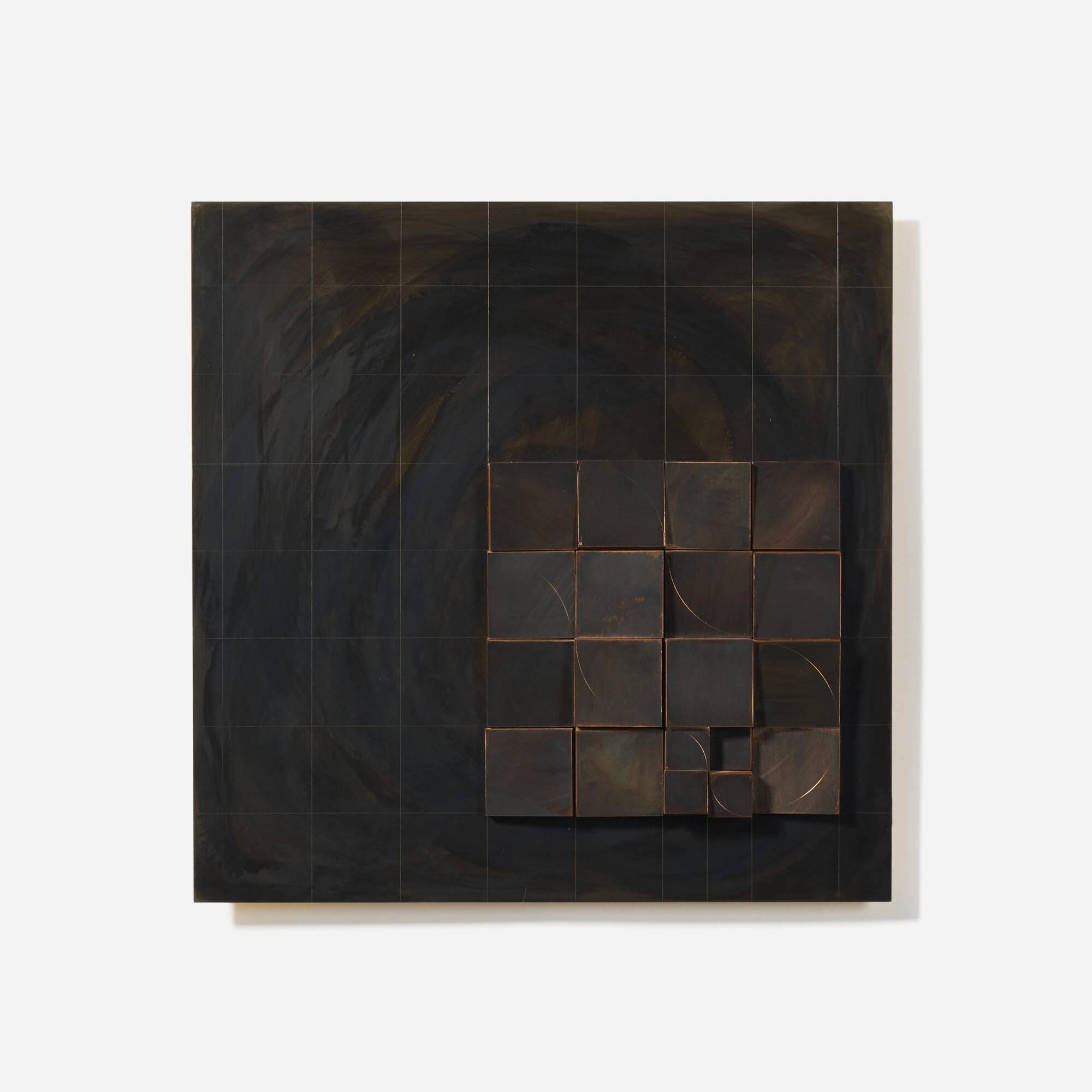137: David Barr / Gossamer No. 4 (1 of 2)