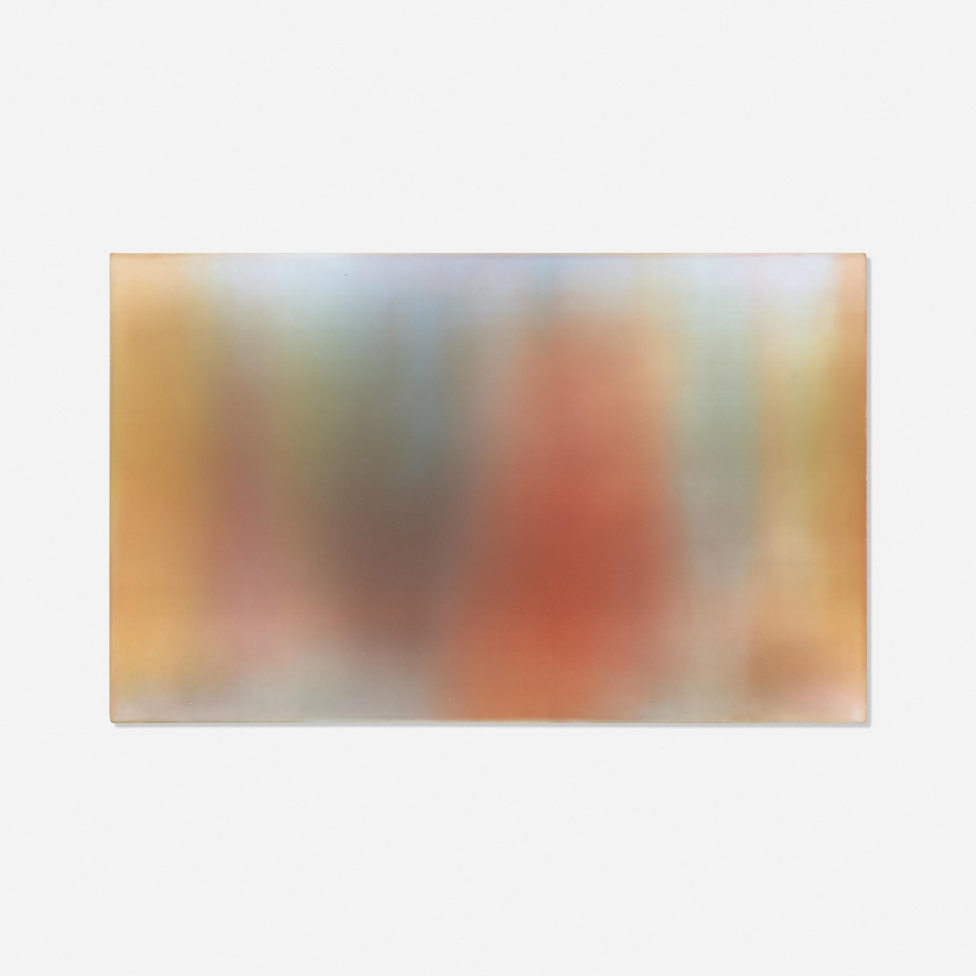 138: Prudencio Irazabal / Untitled 3D1 (1 of 1)