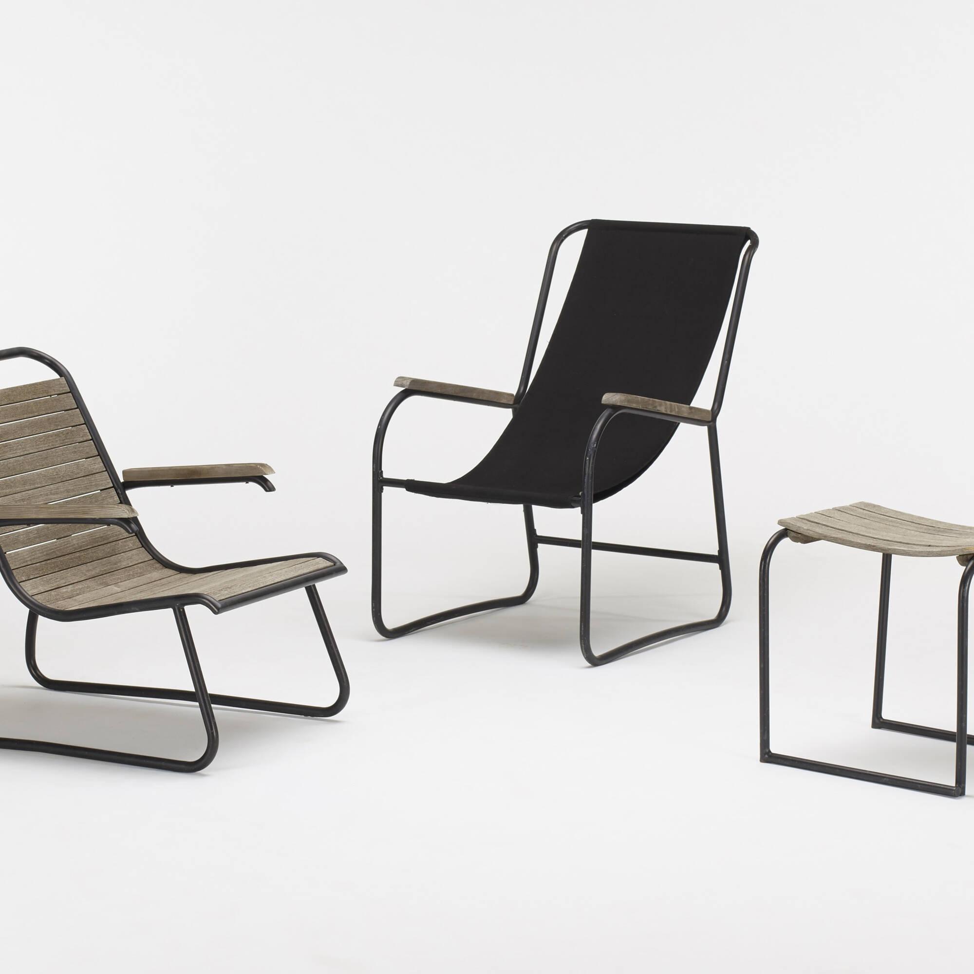 138 austrian suite of outdoor furniture u003c mass modern day 1 10 rh wright20 com