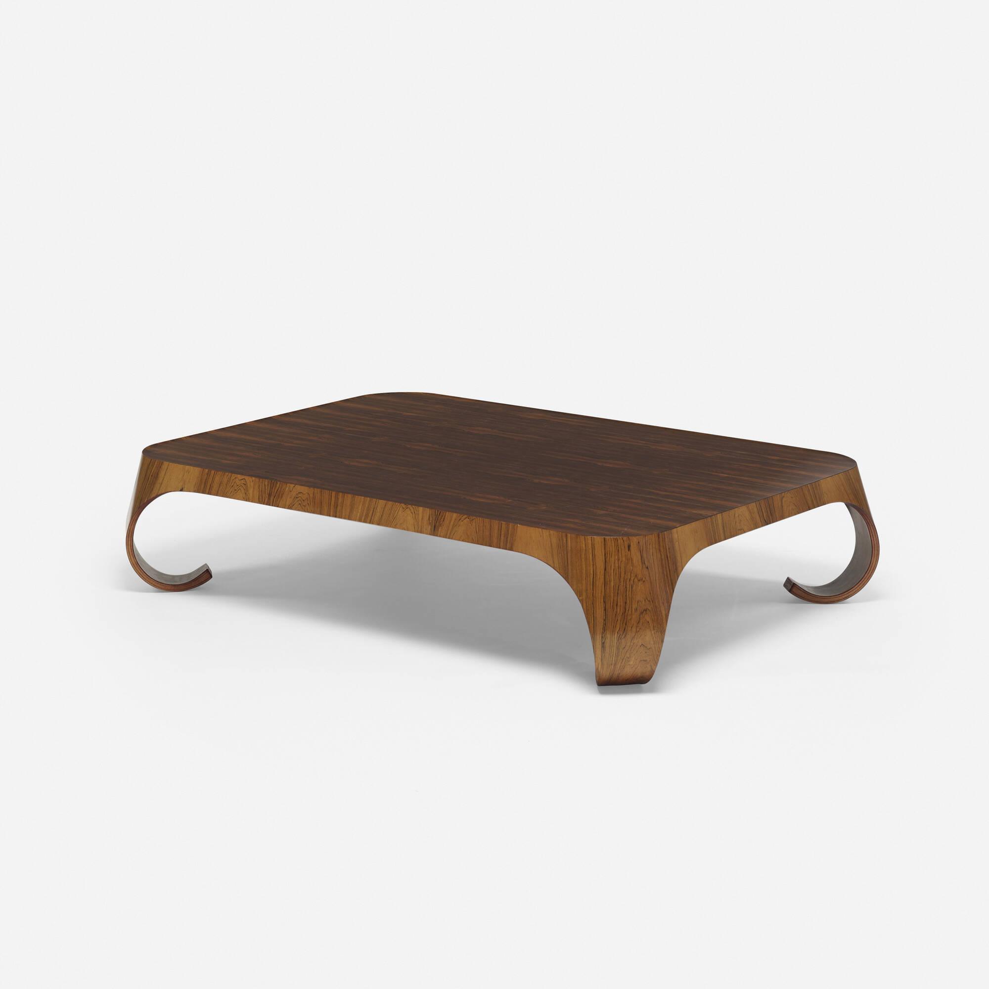 139 isamu kenmochi coffee table living contemporary 19 139 isamu kenmochi coffee table 1 of 3 geotapseo Choice Image