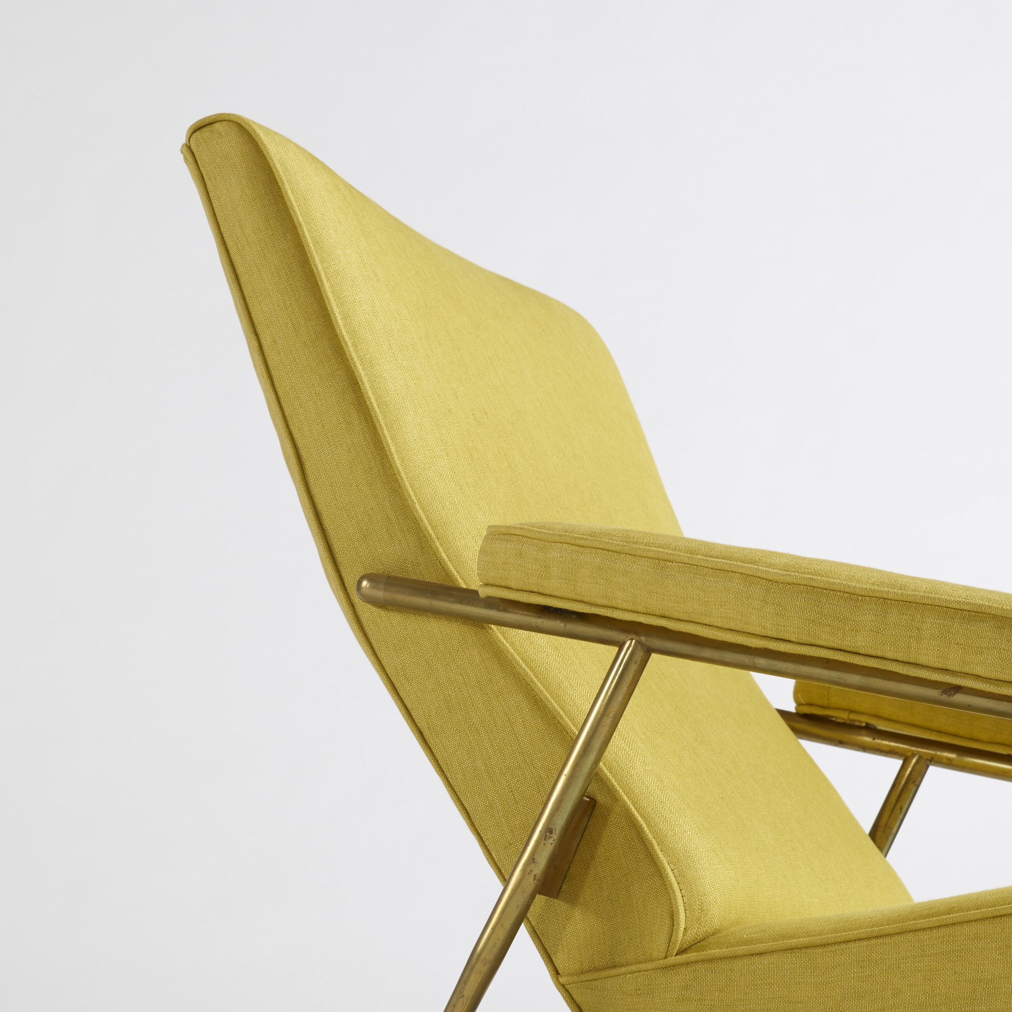 13: Gio Ponti / Distex lounge chair (3 of 5)