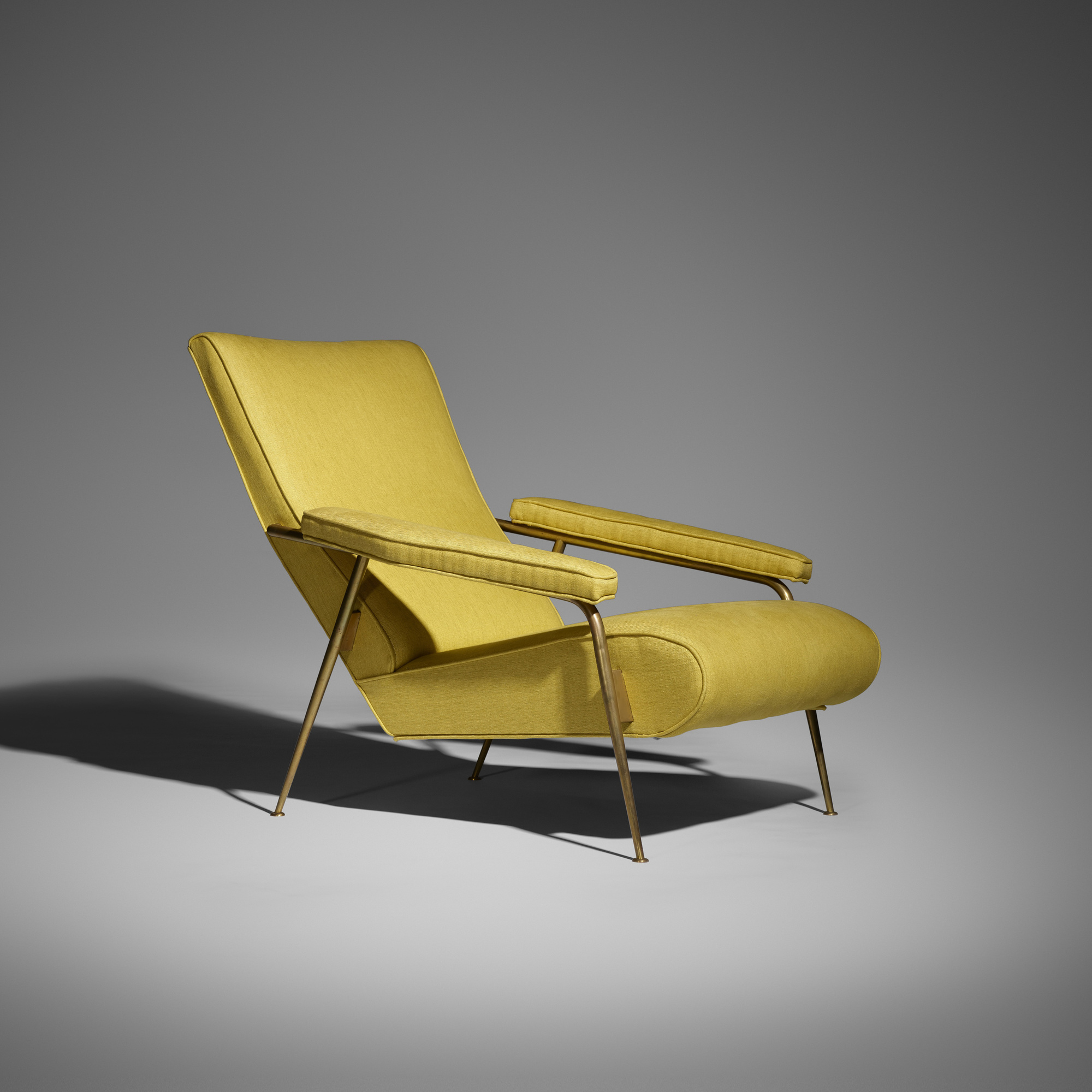 13: Gio Ponti / Distex lounge chair (4 of 5)
