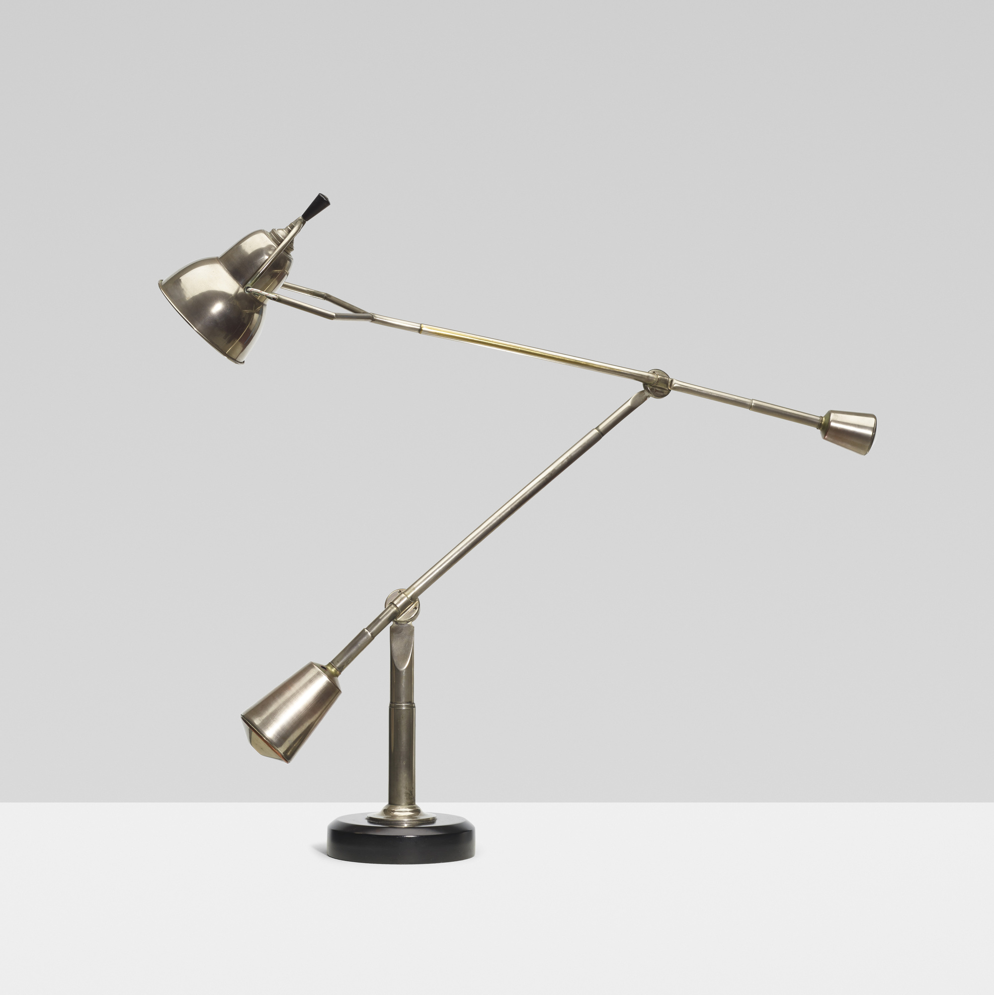 140: Edouard-Wilfred Buquet / table lamp (1 of 3)