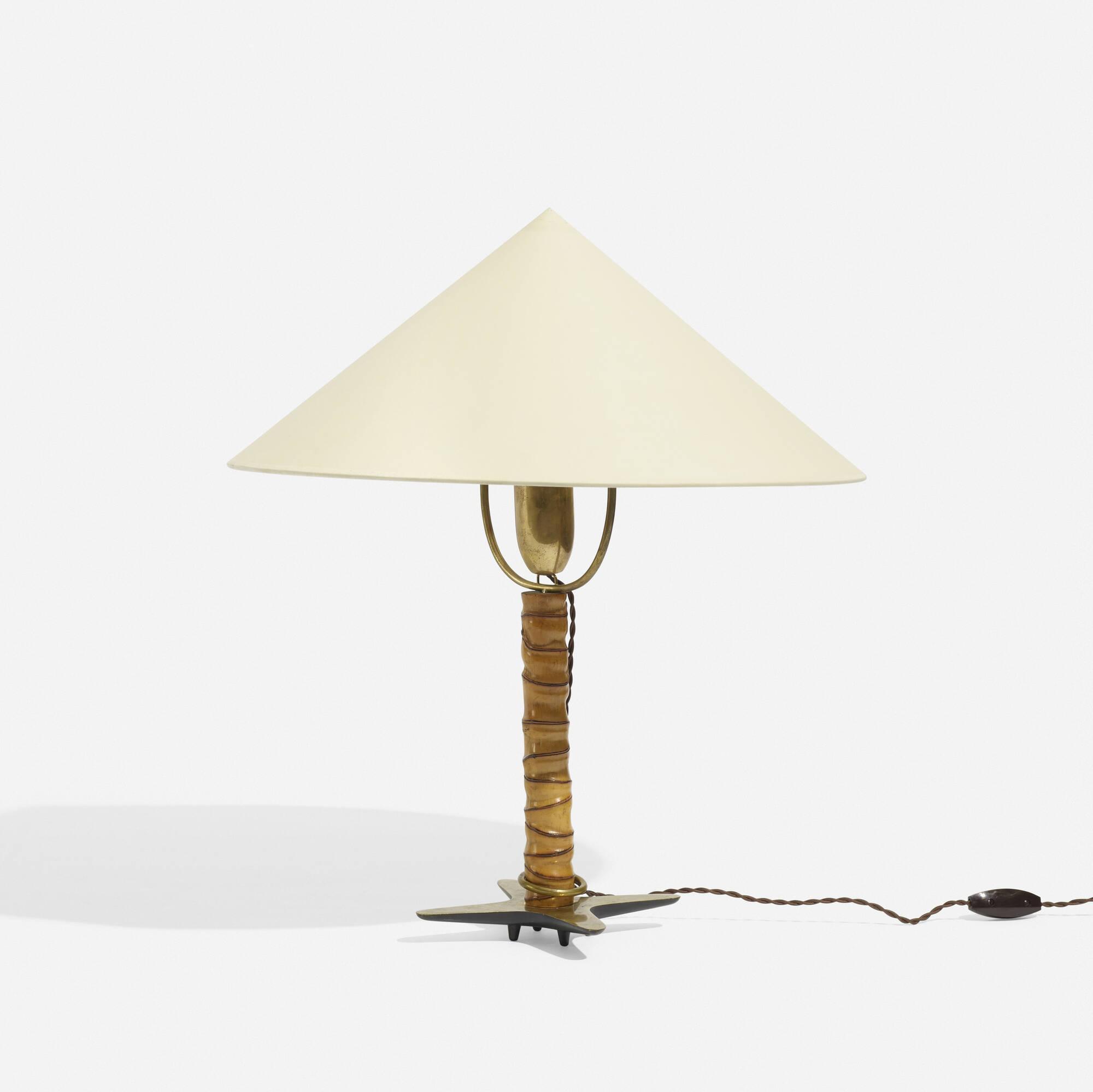 140: Carl Auböck II / table lamp (2 of 3)