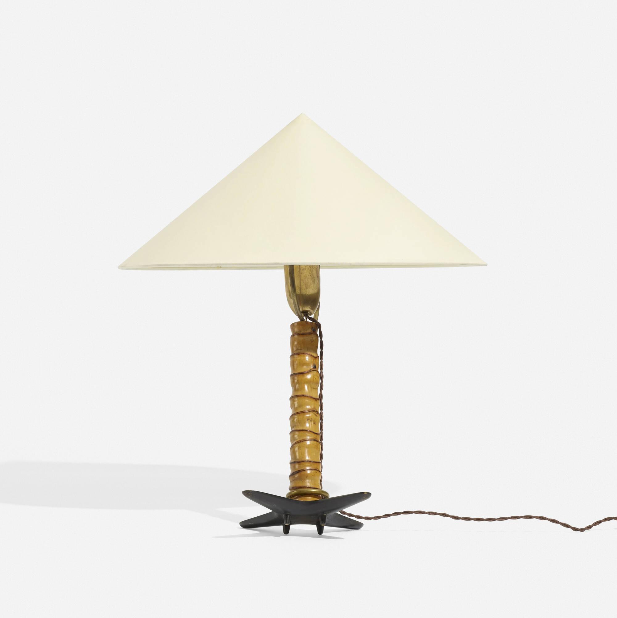 140: Carl Auböck II / table lamp (3 of 3)