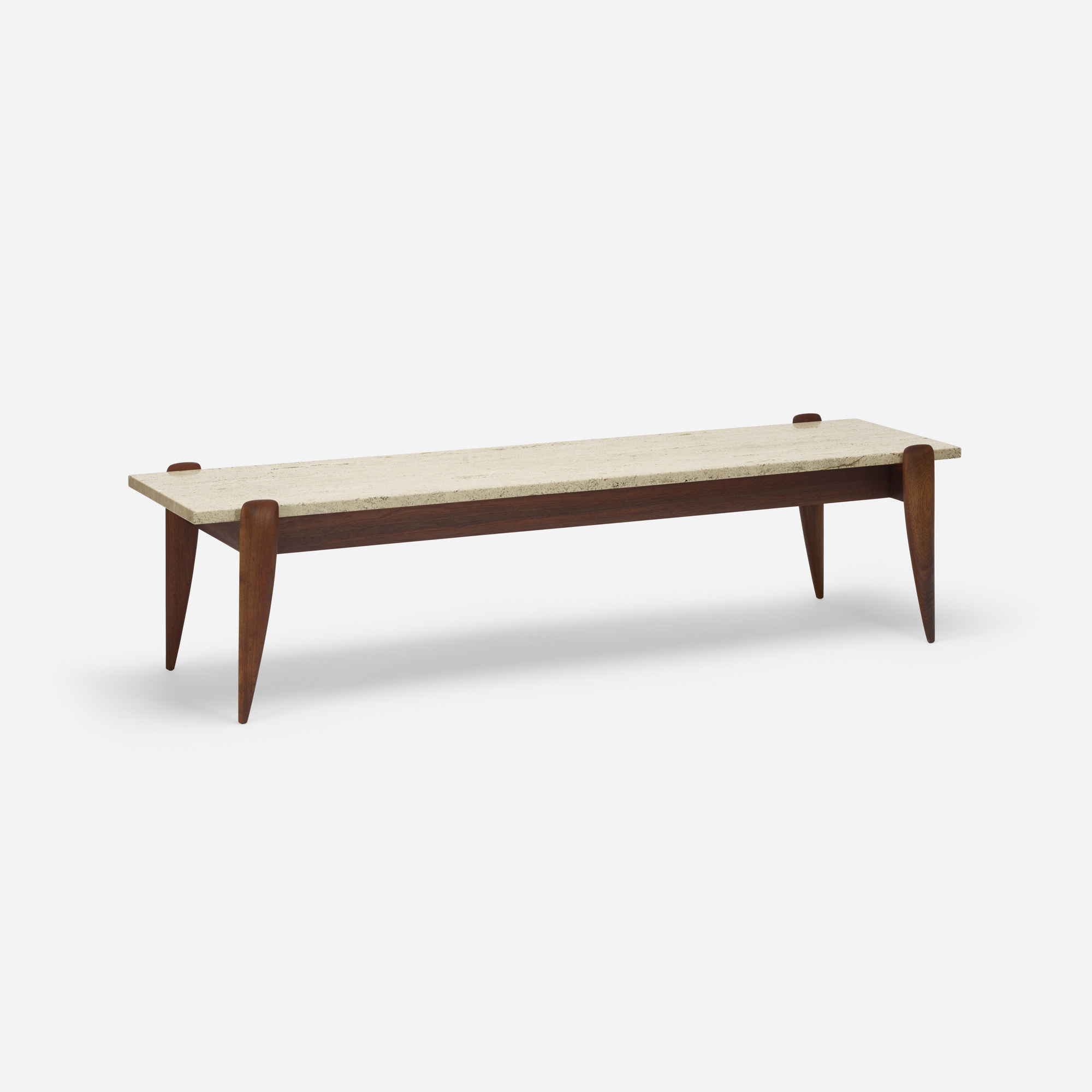 142: Gio Ponti / coffee table (1 of 2)