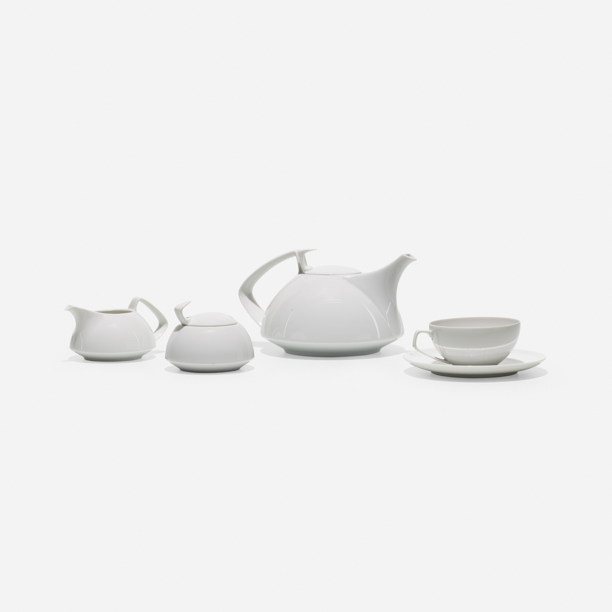 142: Walter Gropius / TAC tea service (1 of 1)