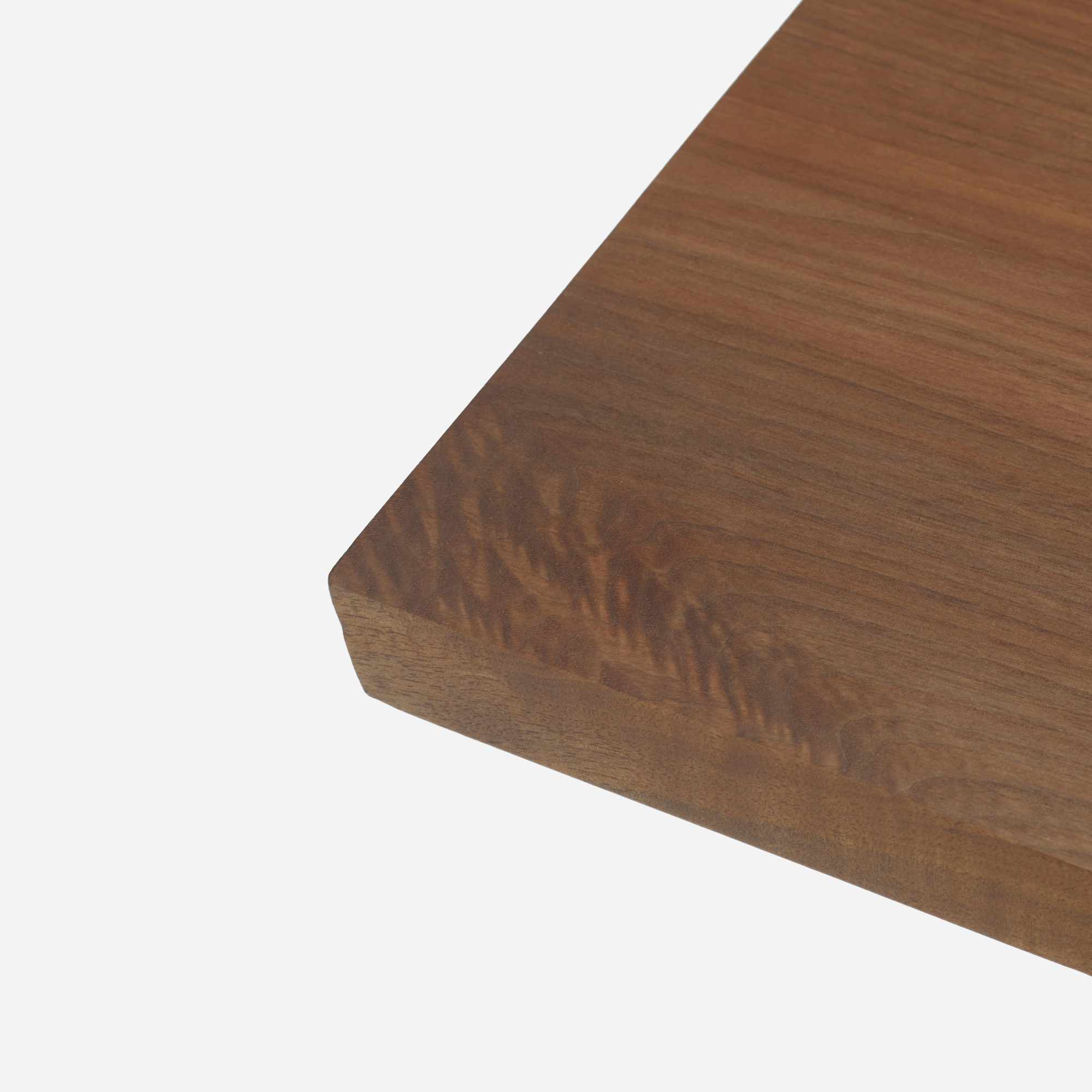 143: George Nakashima / Minguren I table (3 of 3)