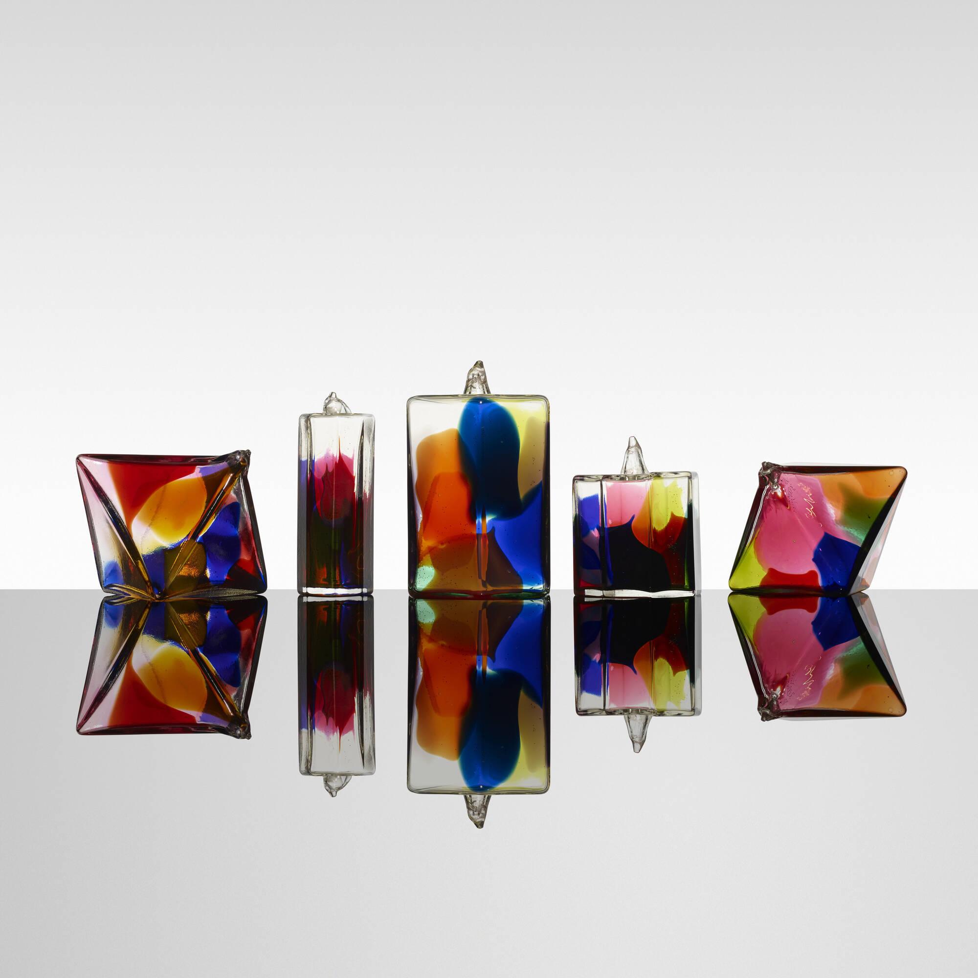 146: Paul Seide / Crystal Construction (1 of 7)