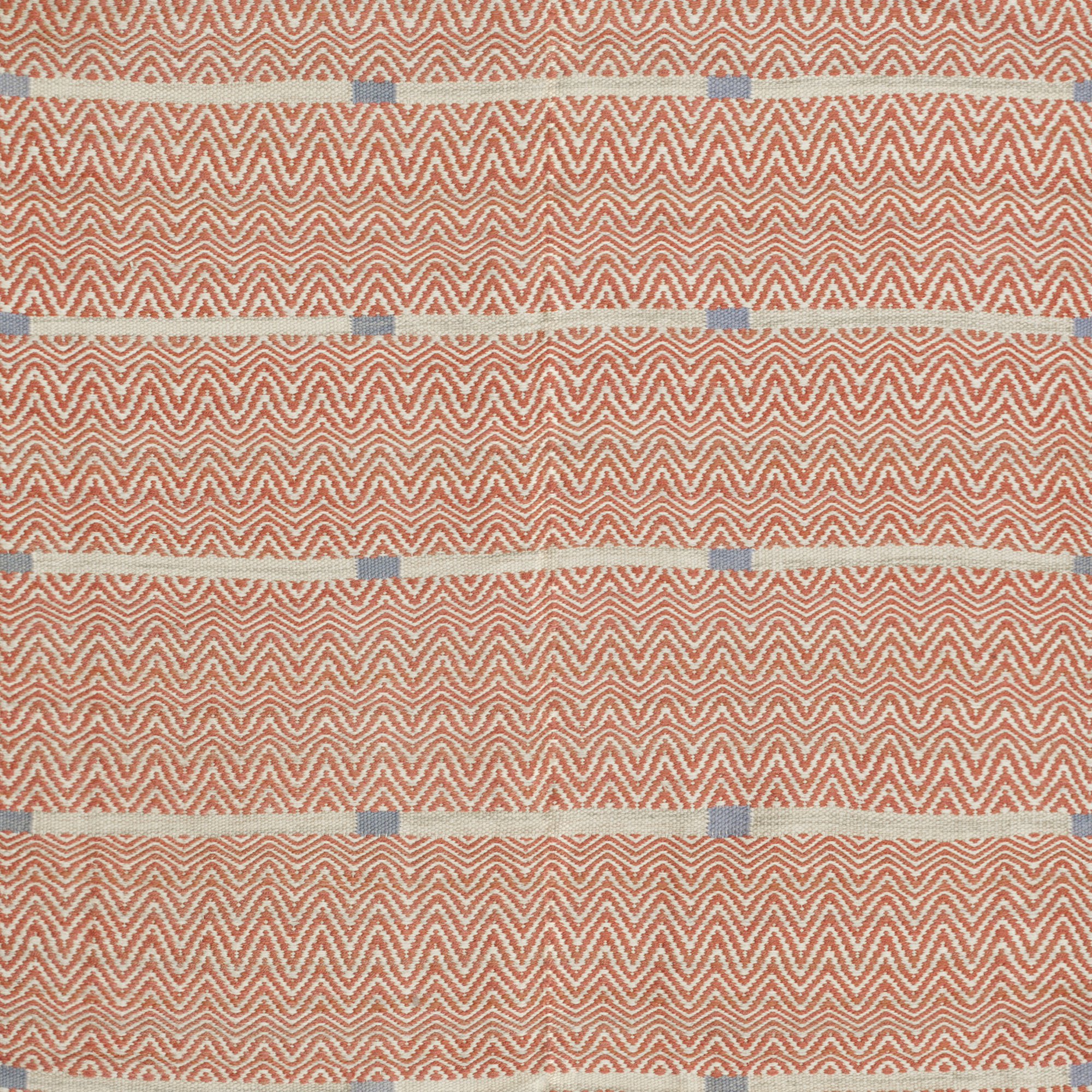 146: Barbro Nilsson / Rosengång carpet (2 of 2)