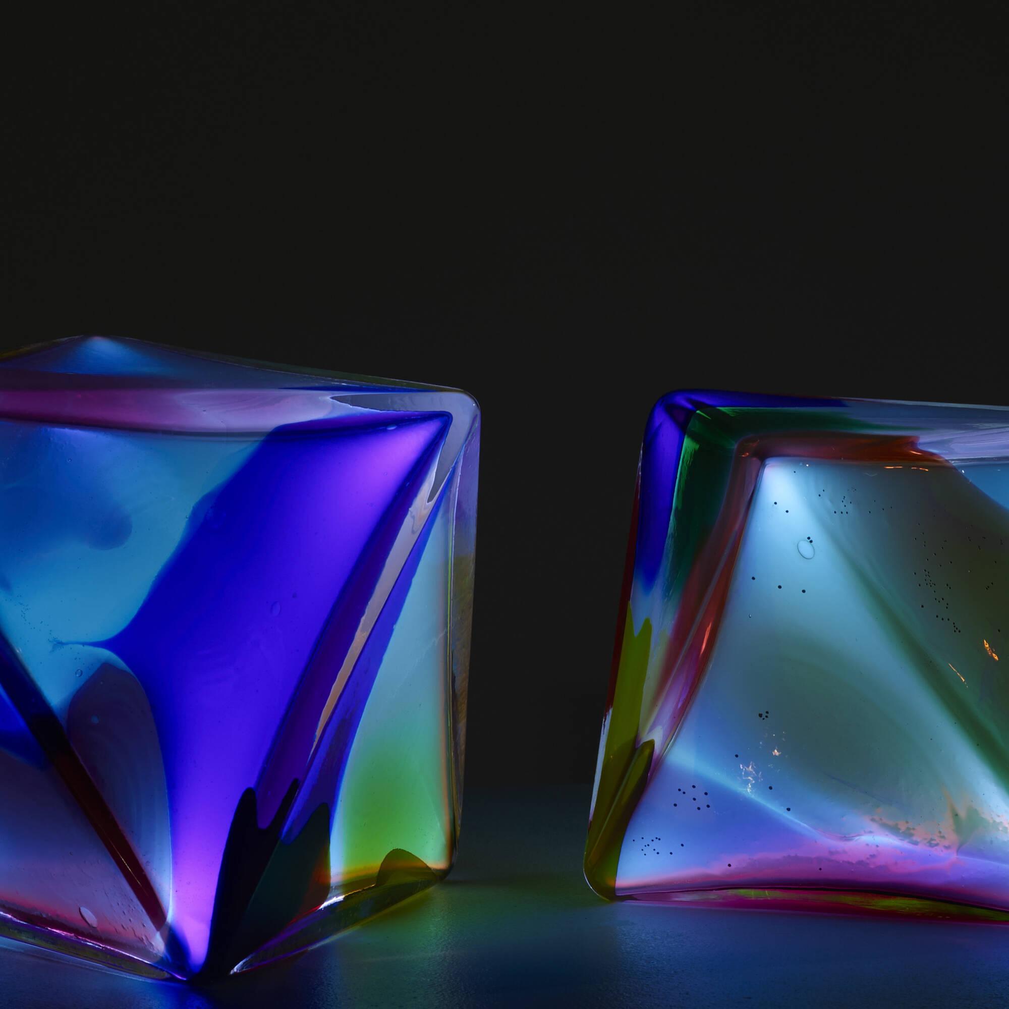 146: Paul Seide / Crystal Construction (4 of 7)