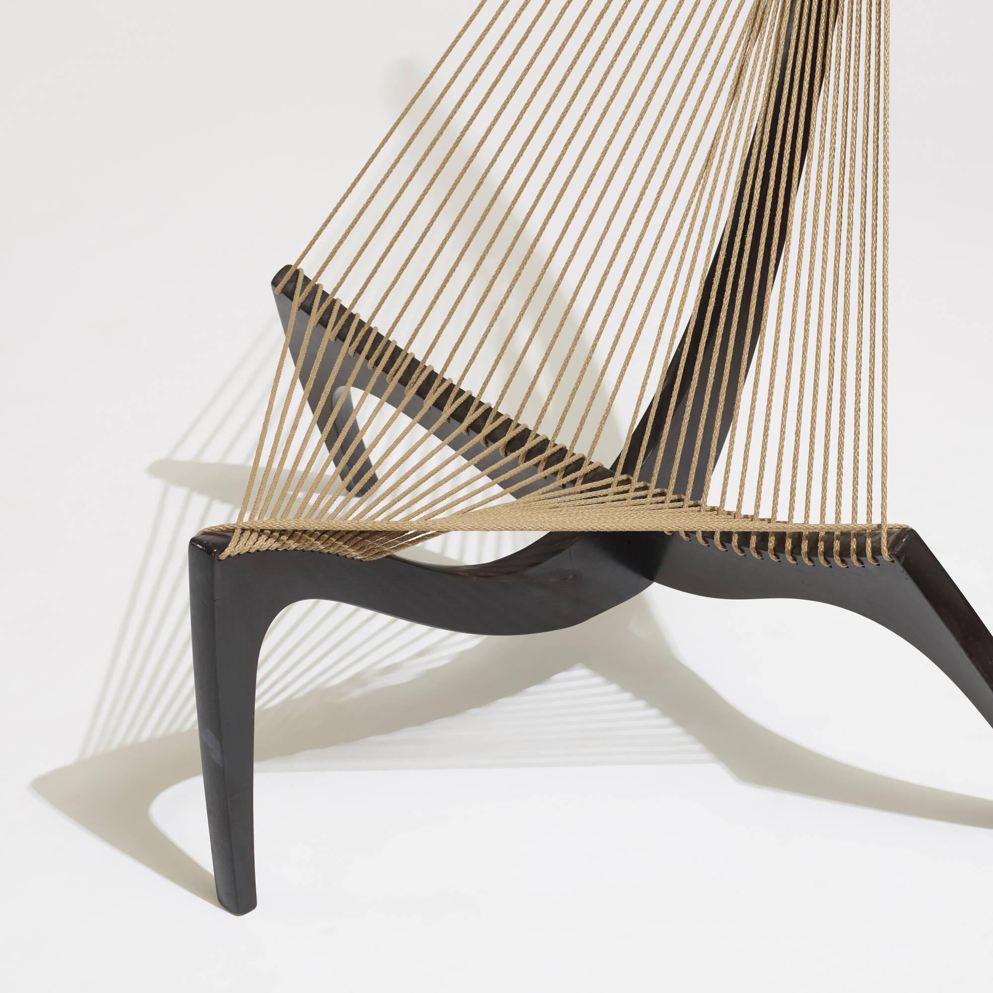 146: Jorgen Hovelskov / Harp chair (4 of 4)