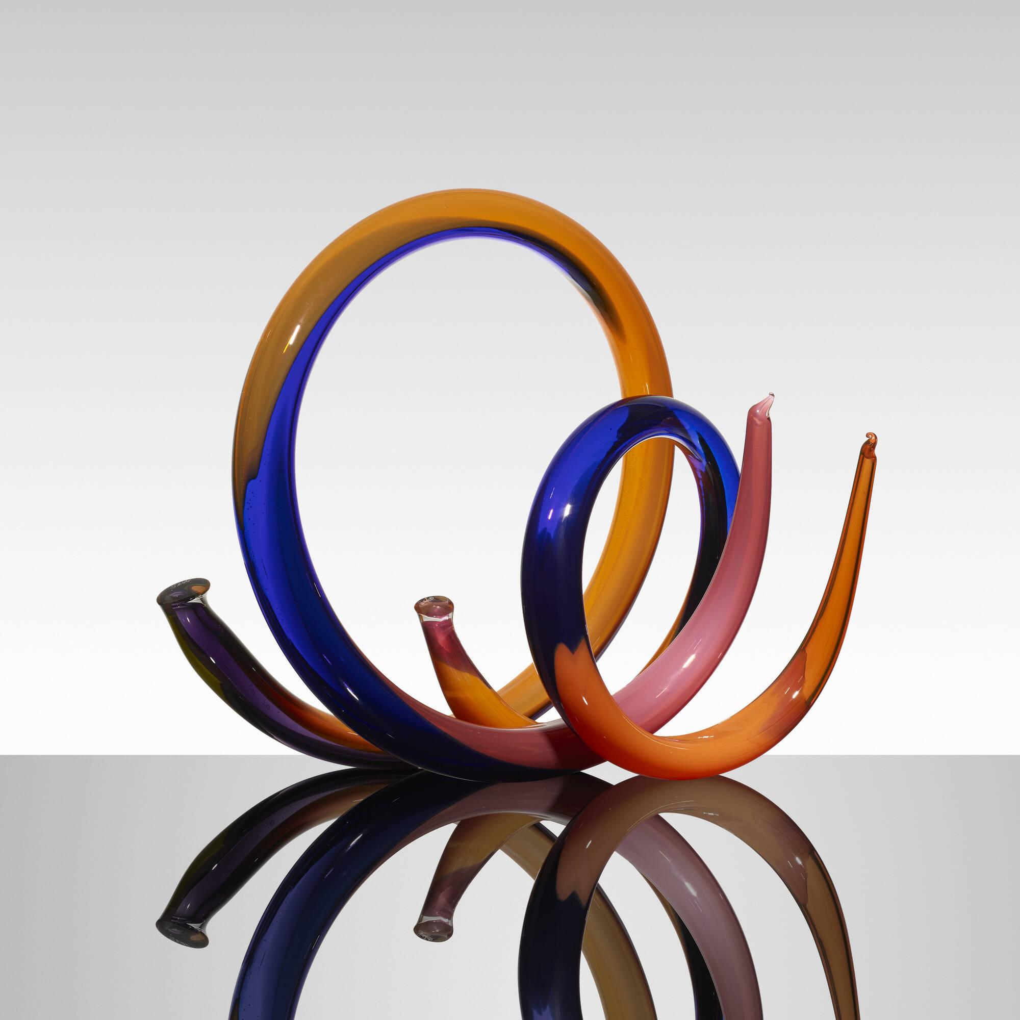 147: Paul Seide / Spiral Neon (1 of 4)