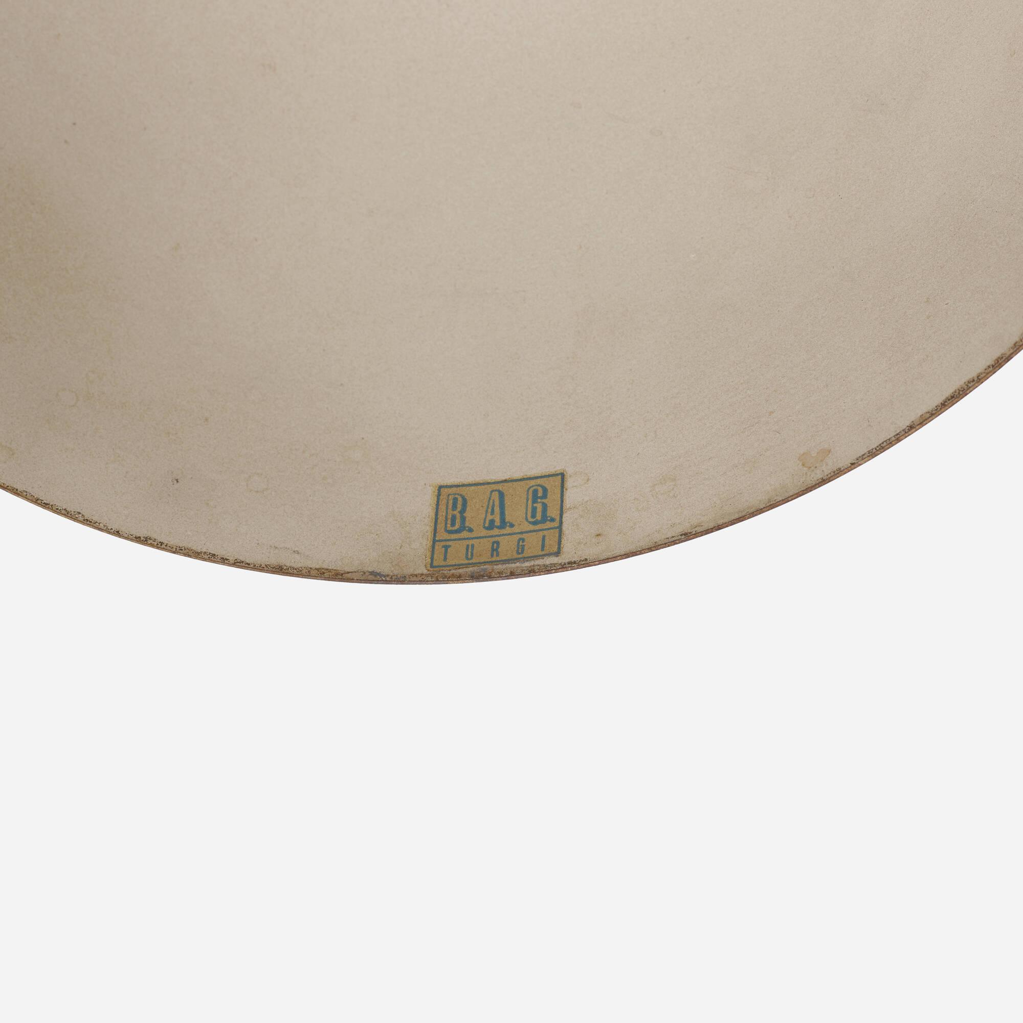 147: Karl Trabert / table lamp (3 of 3)