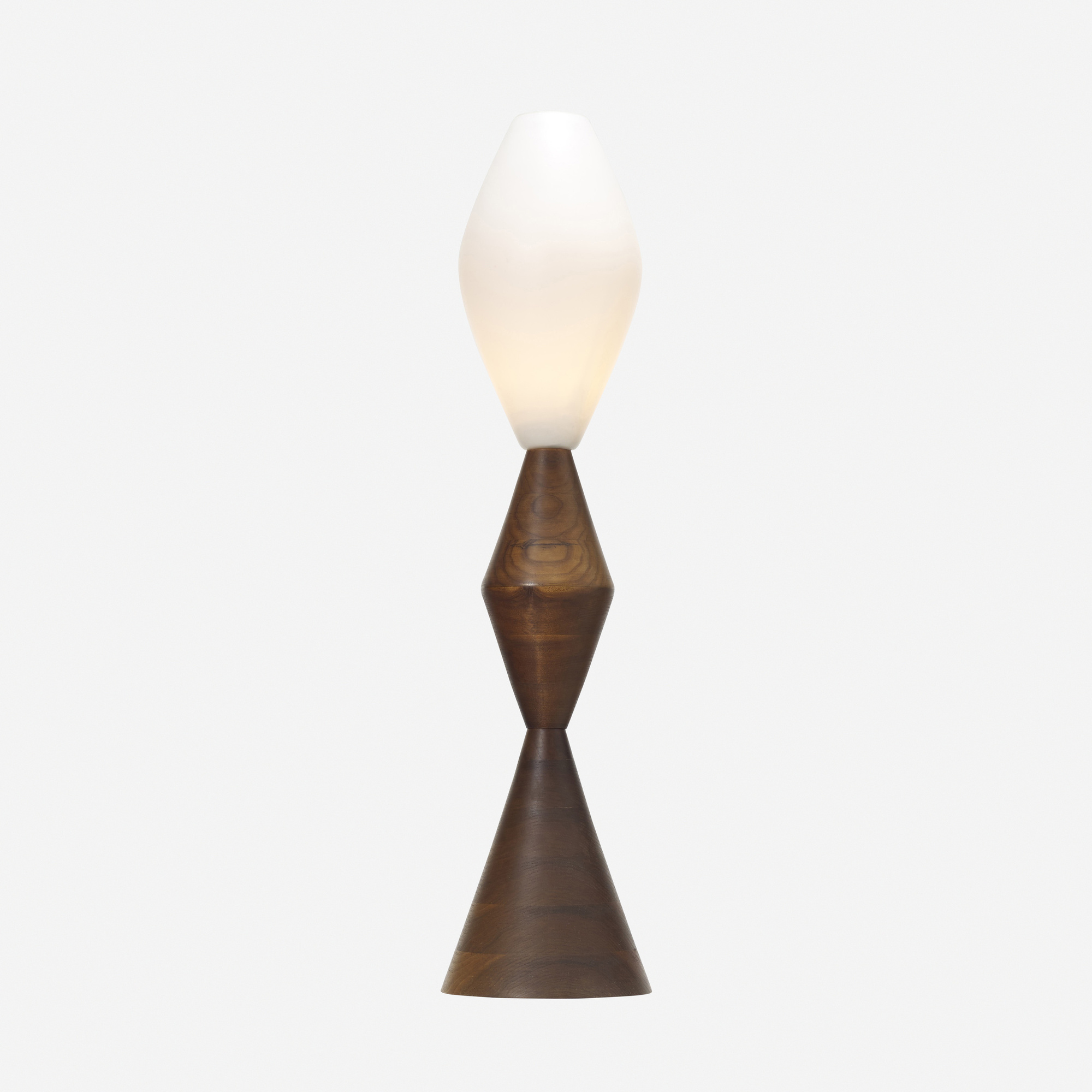 148: Phillip Lloyd Powell / table lamp (1 of 2)
