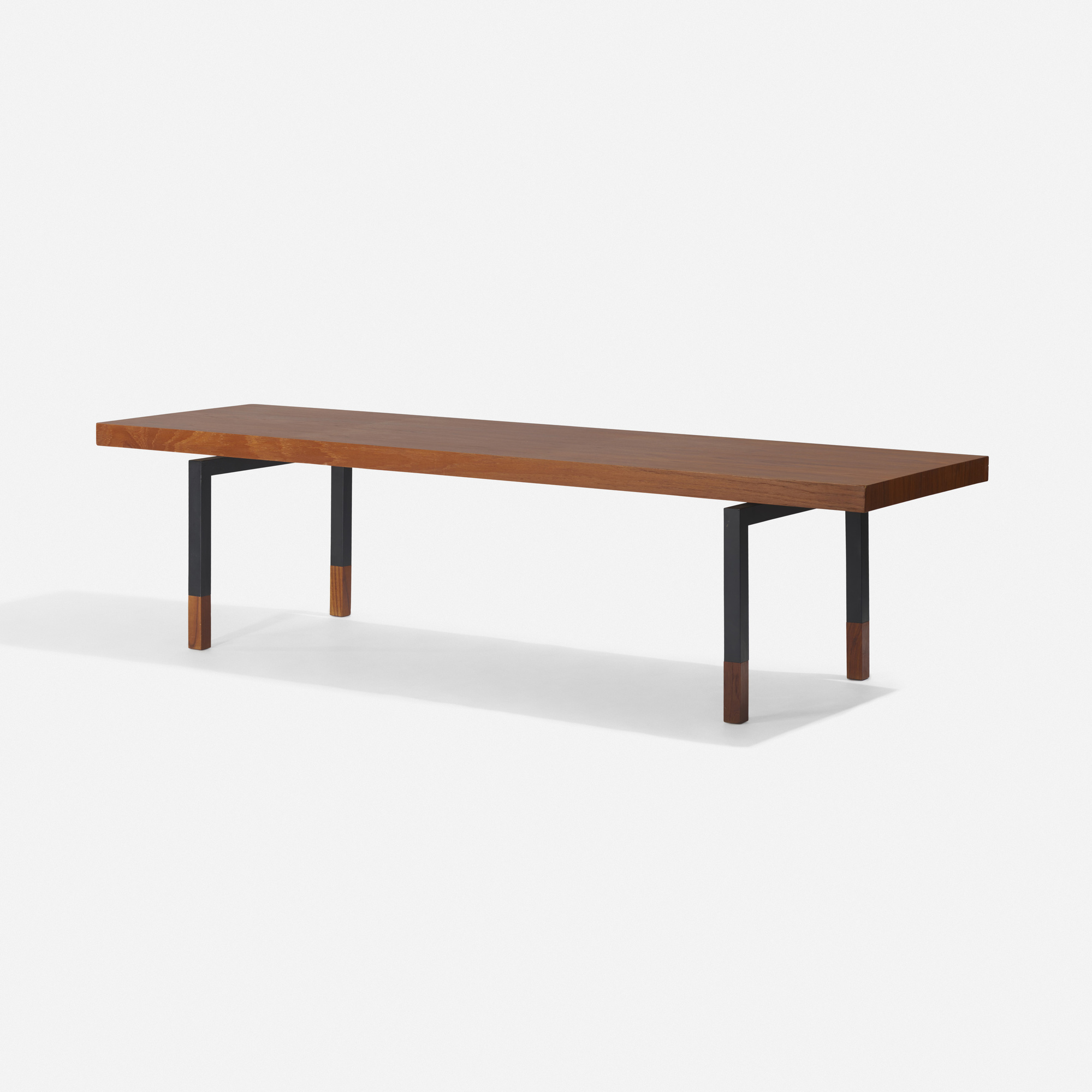 148: Johannes Aasbjerg / coffee table (1 of 3)