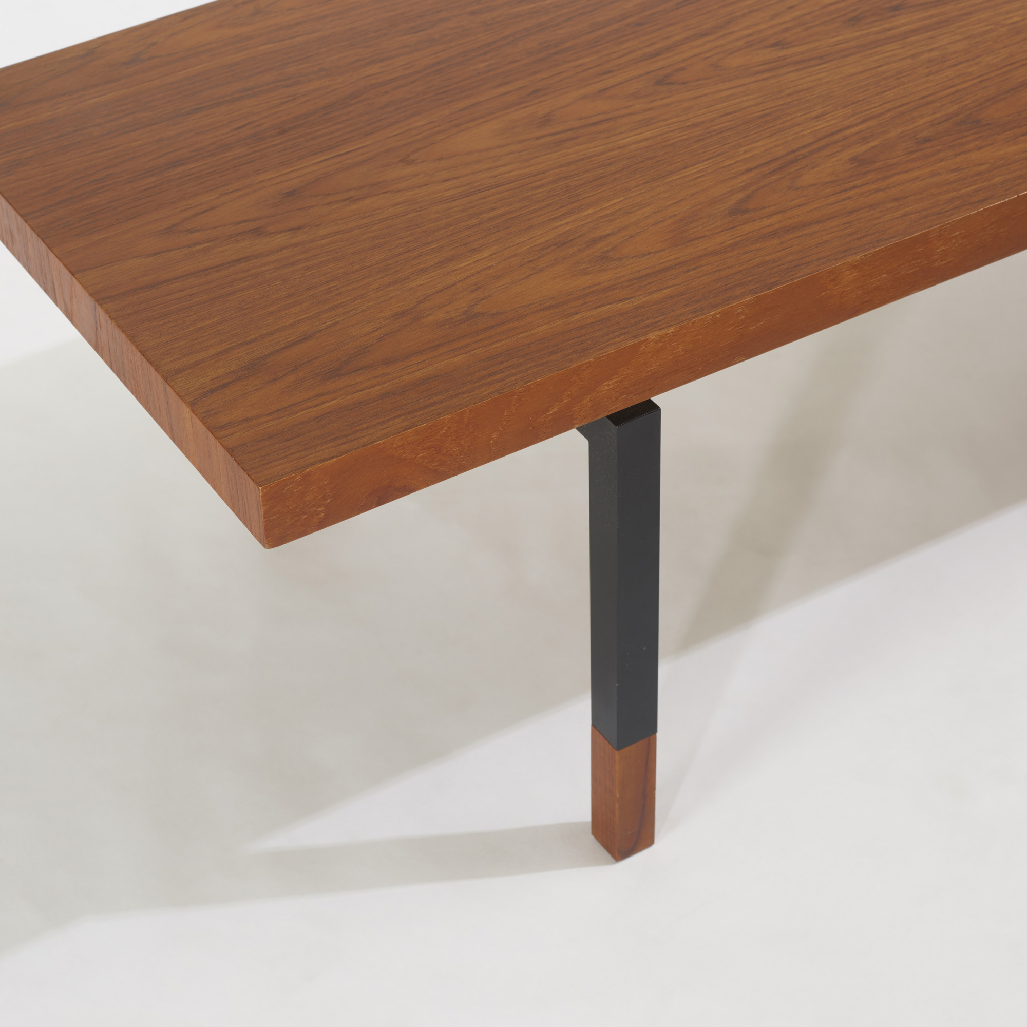 148: Johannes Aasbjerg / coffee table (2 of 3)