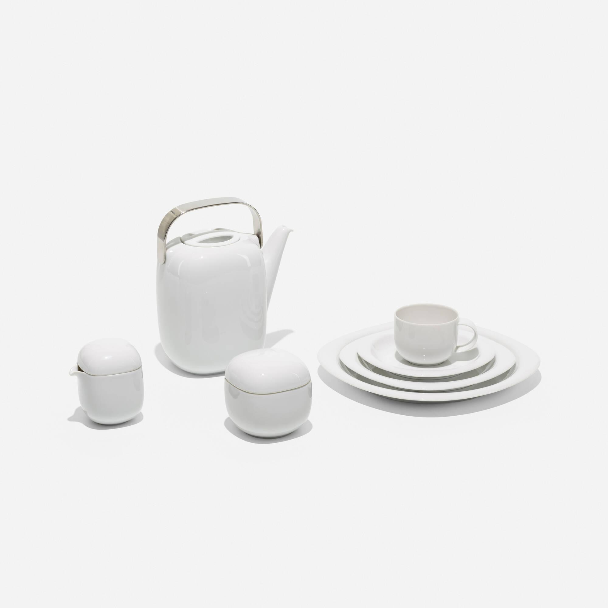 149: Timo Sarpaneva / Suomi coffee service (1 of 2)