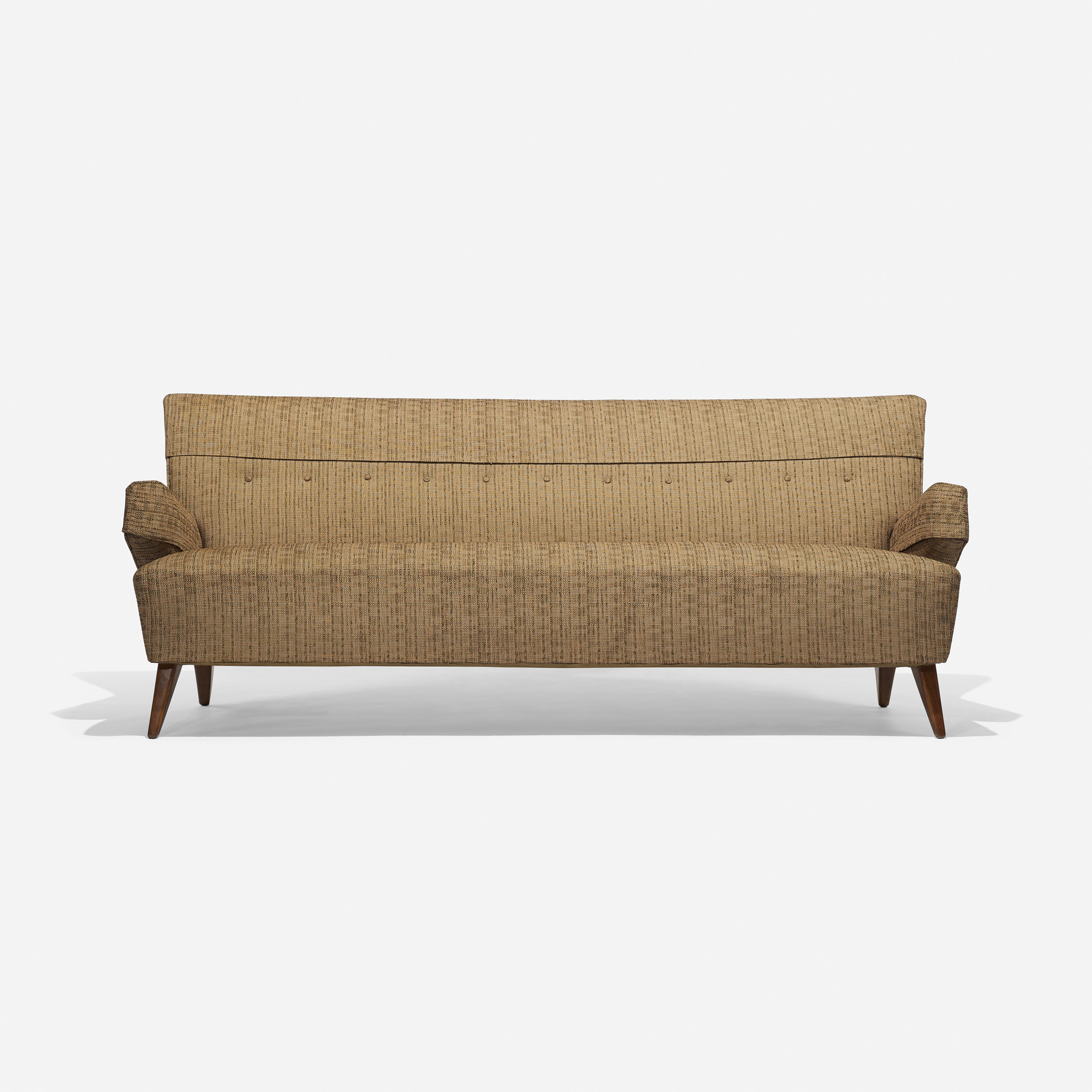sofa auction auction finds of the week may 13th a sofa