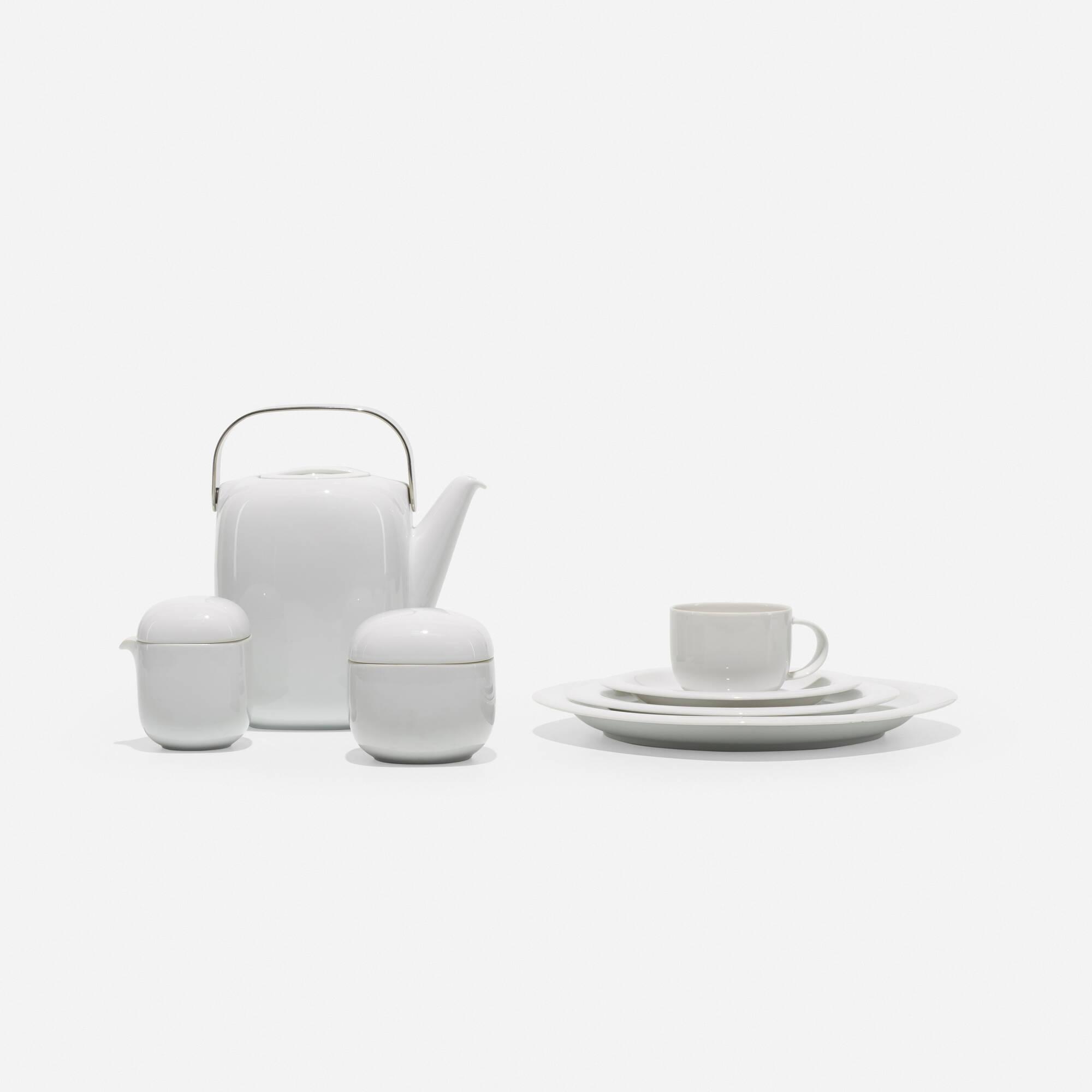 149: Timo Sarpaneva / Suomi coffee service (2 of 2)