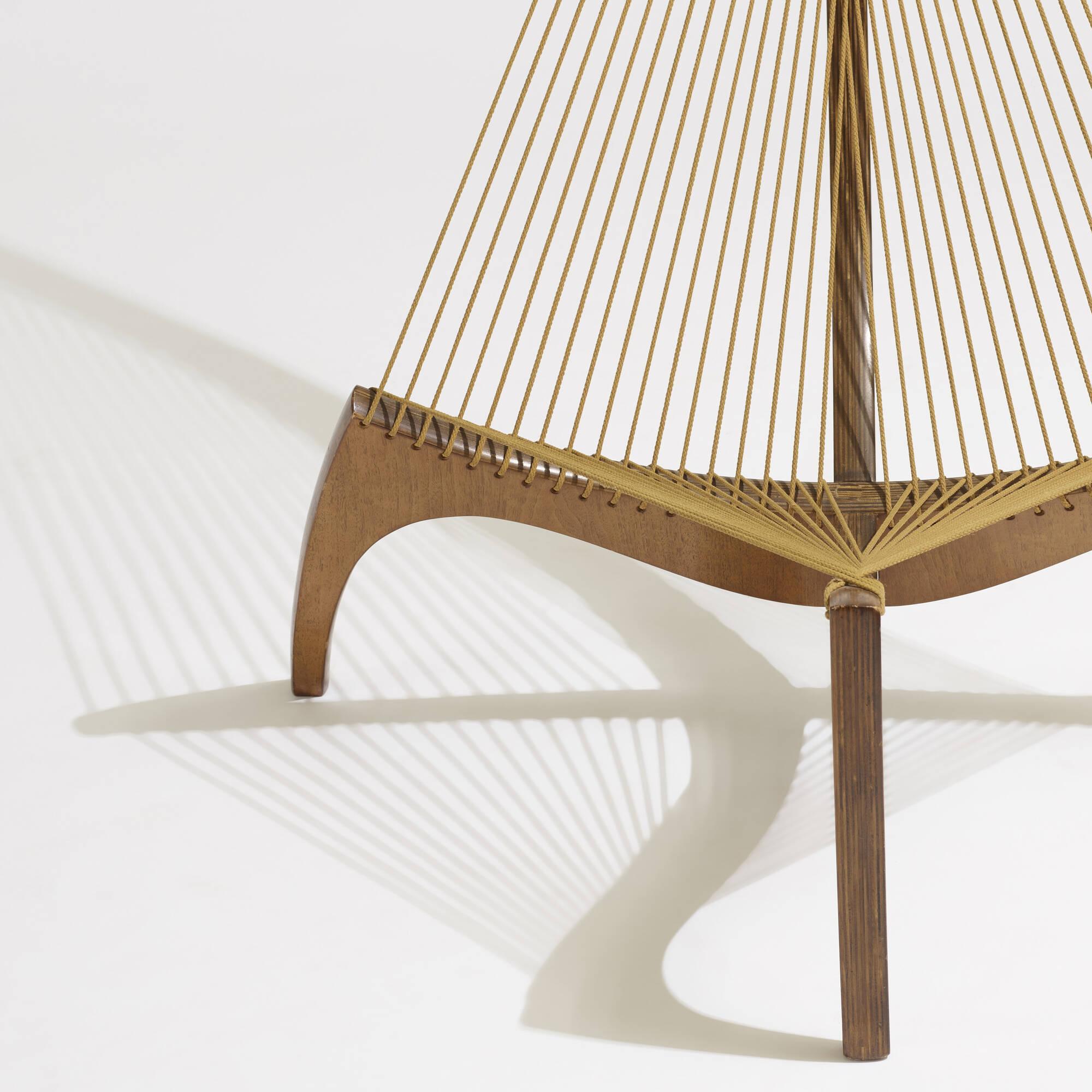 151: Jorgen Hovelskov / Harp chair (4 of 5)