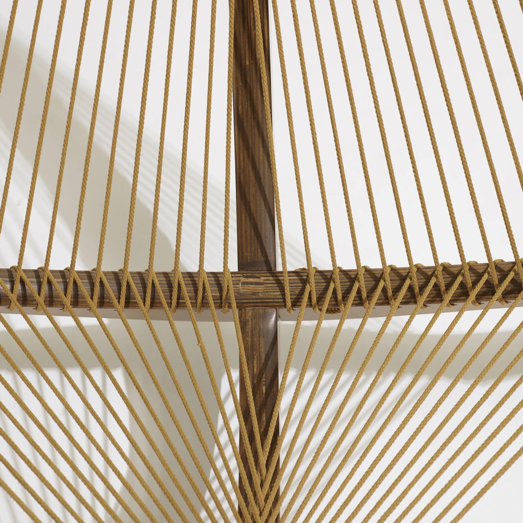 151: Jorgen Hovelskov / Harp chair (5 of 5)