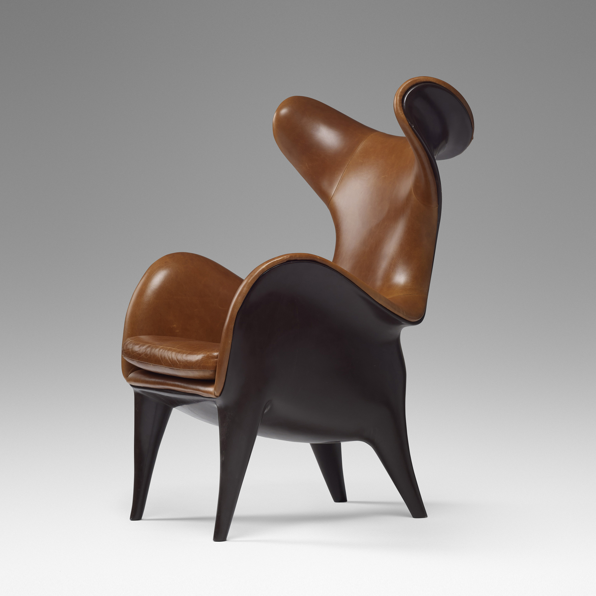 152: Jordan Mozer / Frankie Chair (1 Of 4)