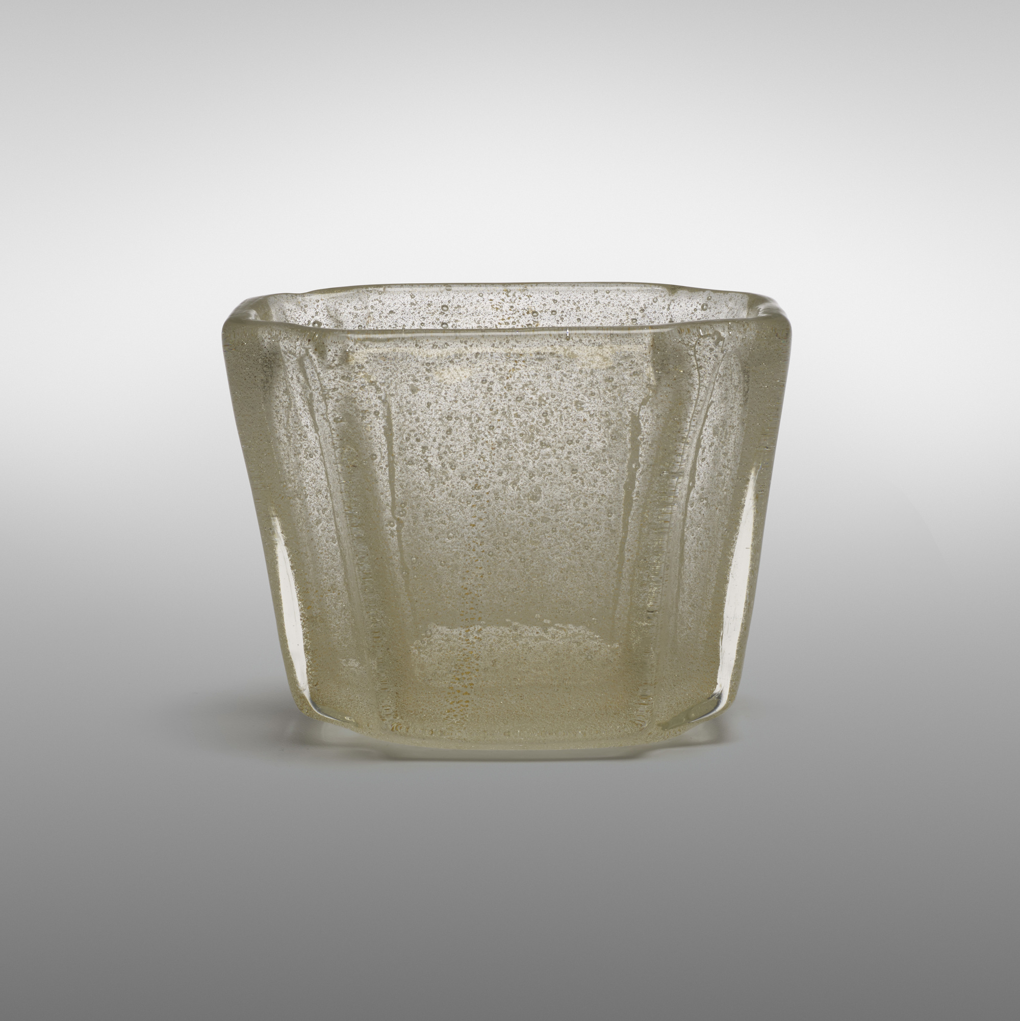 152 carlo scarpa sommerso a bollicine vase model 3569 152 carlo scarpa sommerso a bollicine vase model 3569 1 of 3 floridaeventfo Image collections