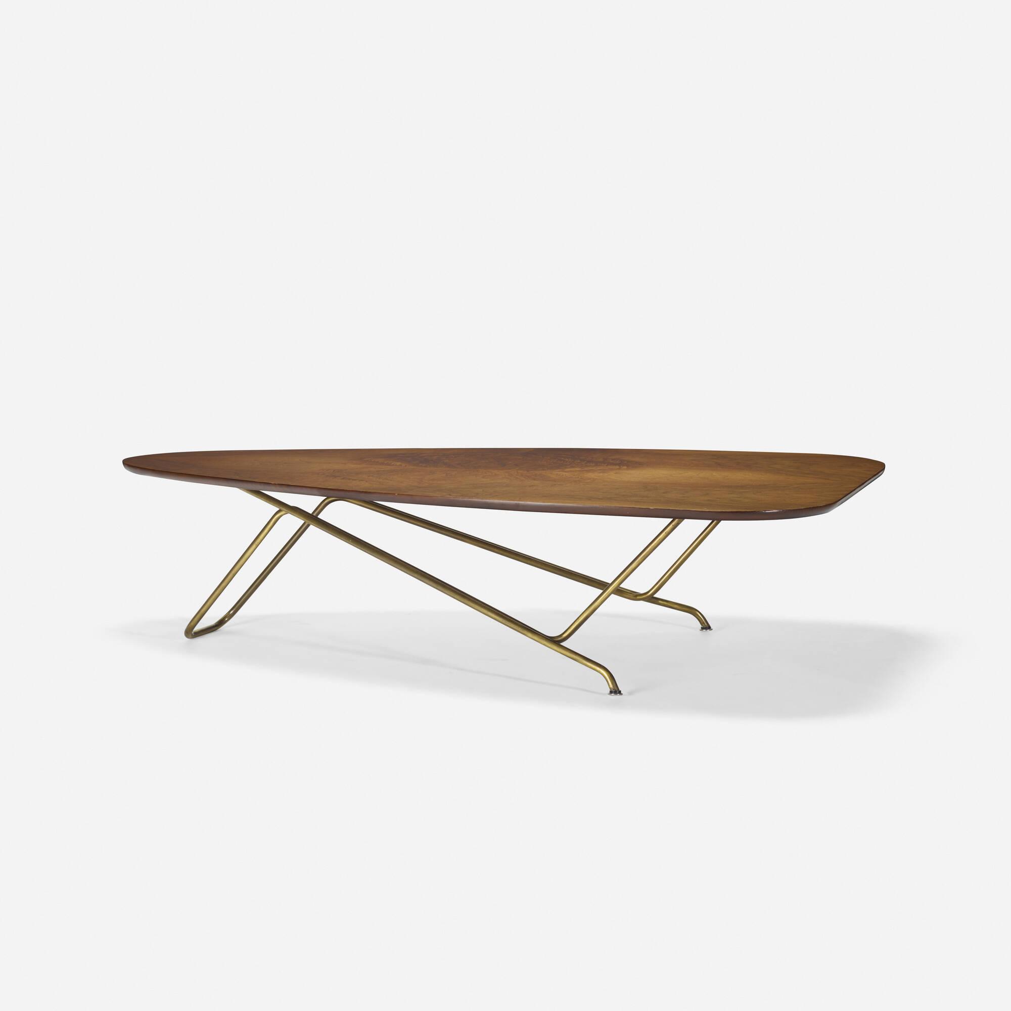 152 greta magnusson grossman coffee table design 26 october 152 greta magnusson grossman coffee table 2 of 4 geotapseo Gallery