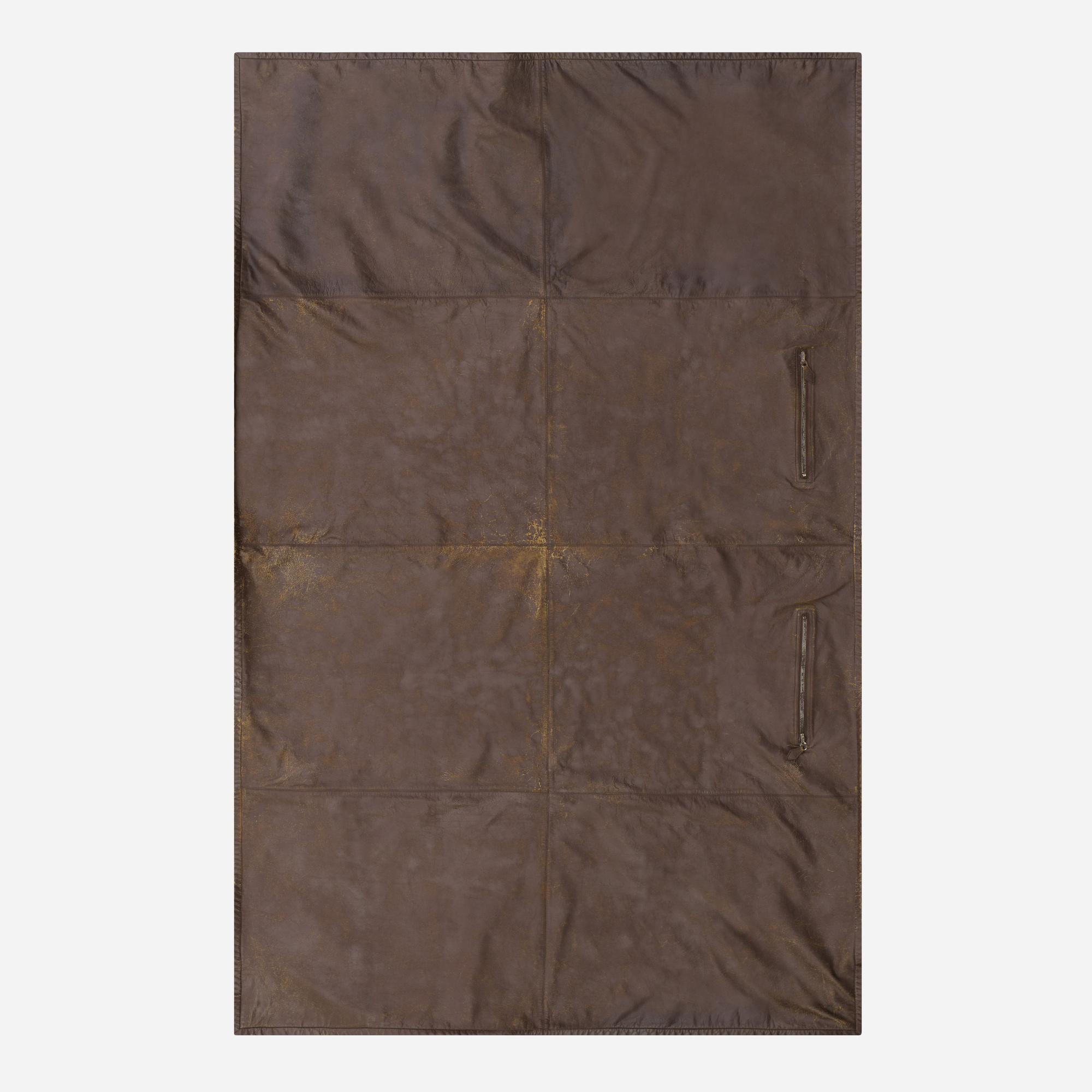 153: Early 20th Century / horse blanket (1 of 1)