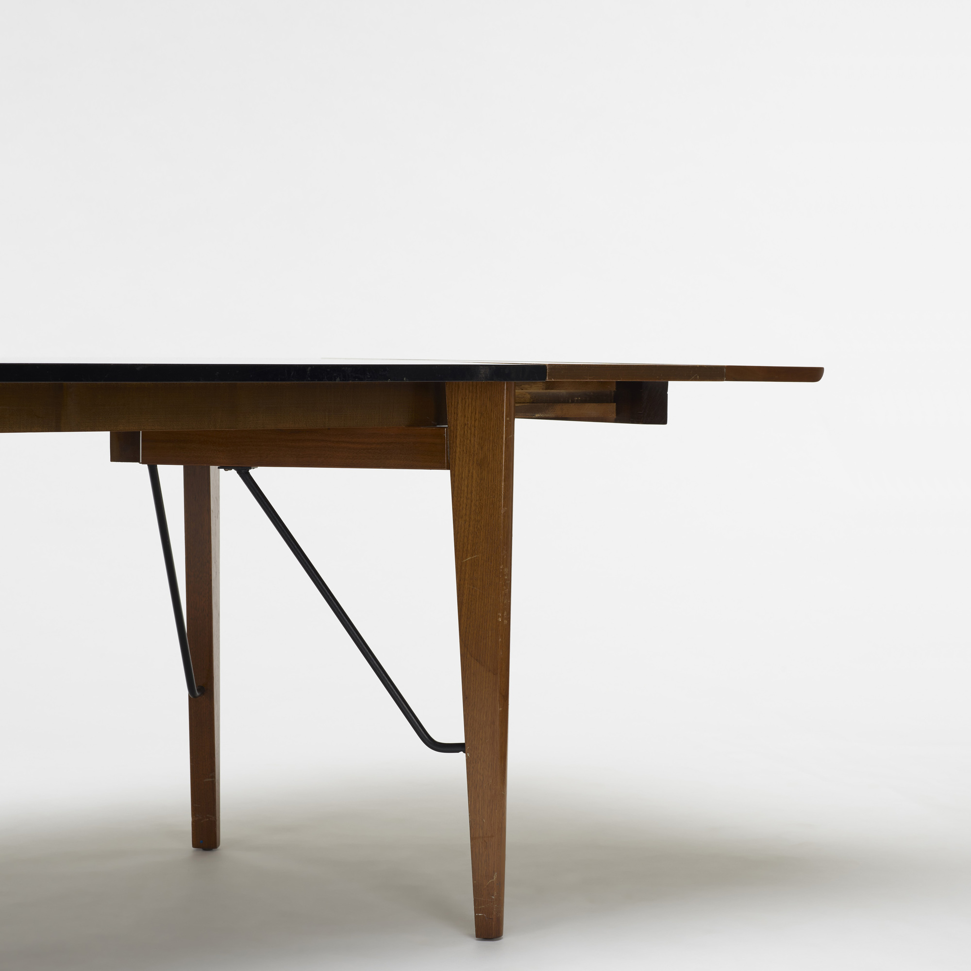 153 greta magnusson grossman dining table design 26 october 153 greta magnusson grossman dining table 3 of 3 geotapseo Gallery