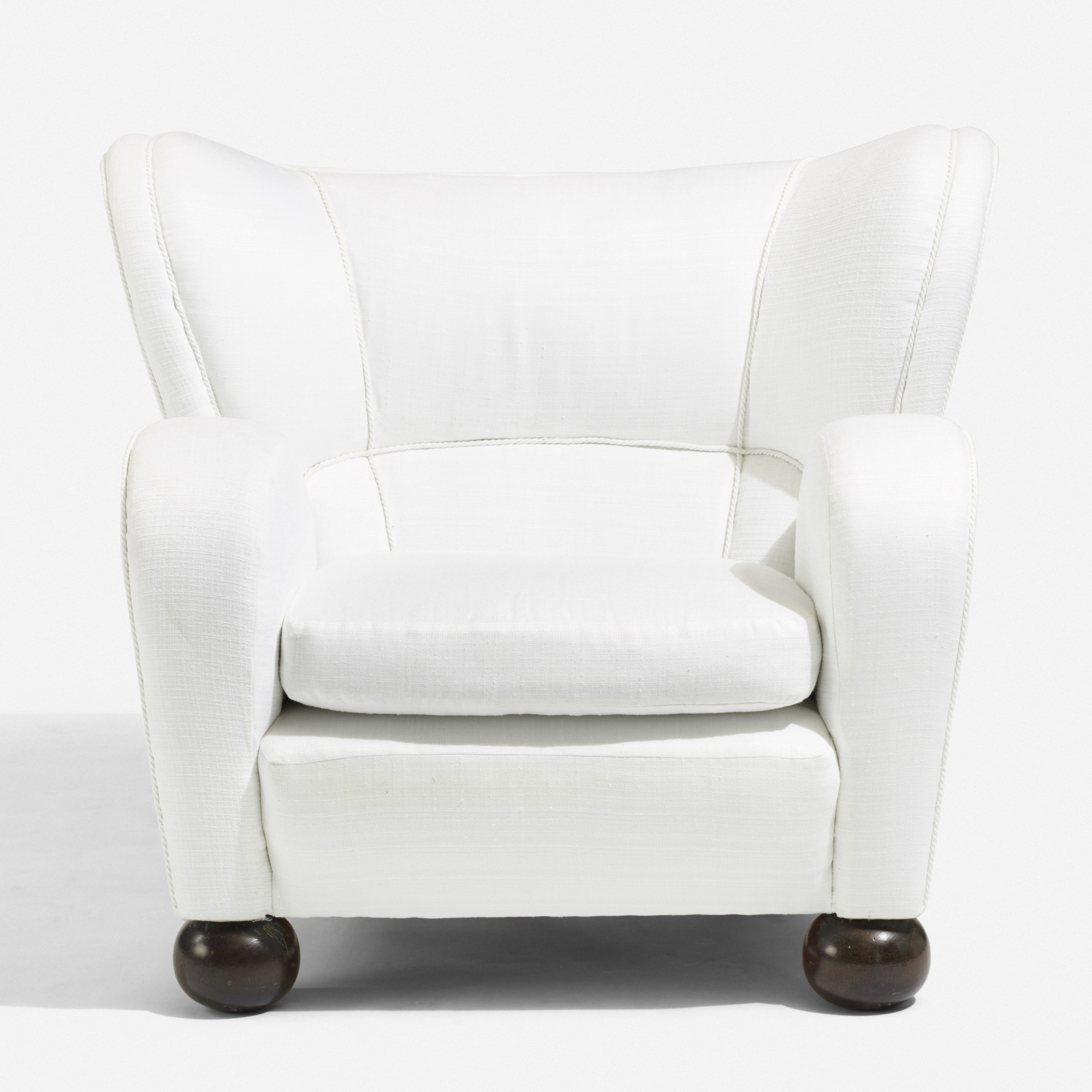 Stupendous 153 Marta Blomstedt Lounge Chair From Hotel Aulanko Theyellowbook Wood Chair Design Ideas Theyellowbookinfo