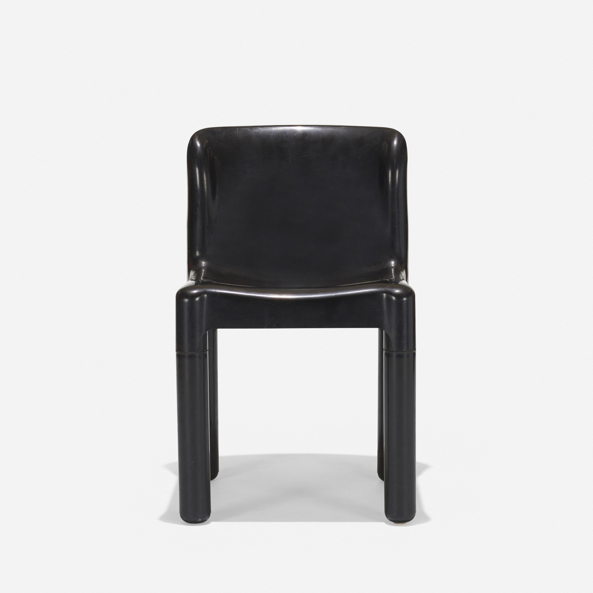 155: Carlo Bartoli / 4875 chair (2 of 3)