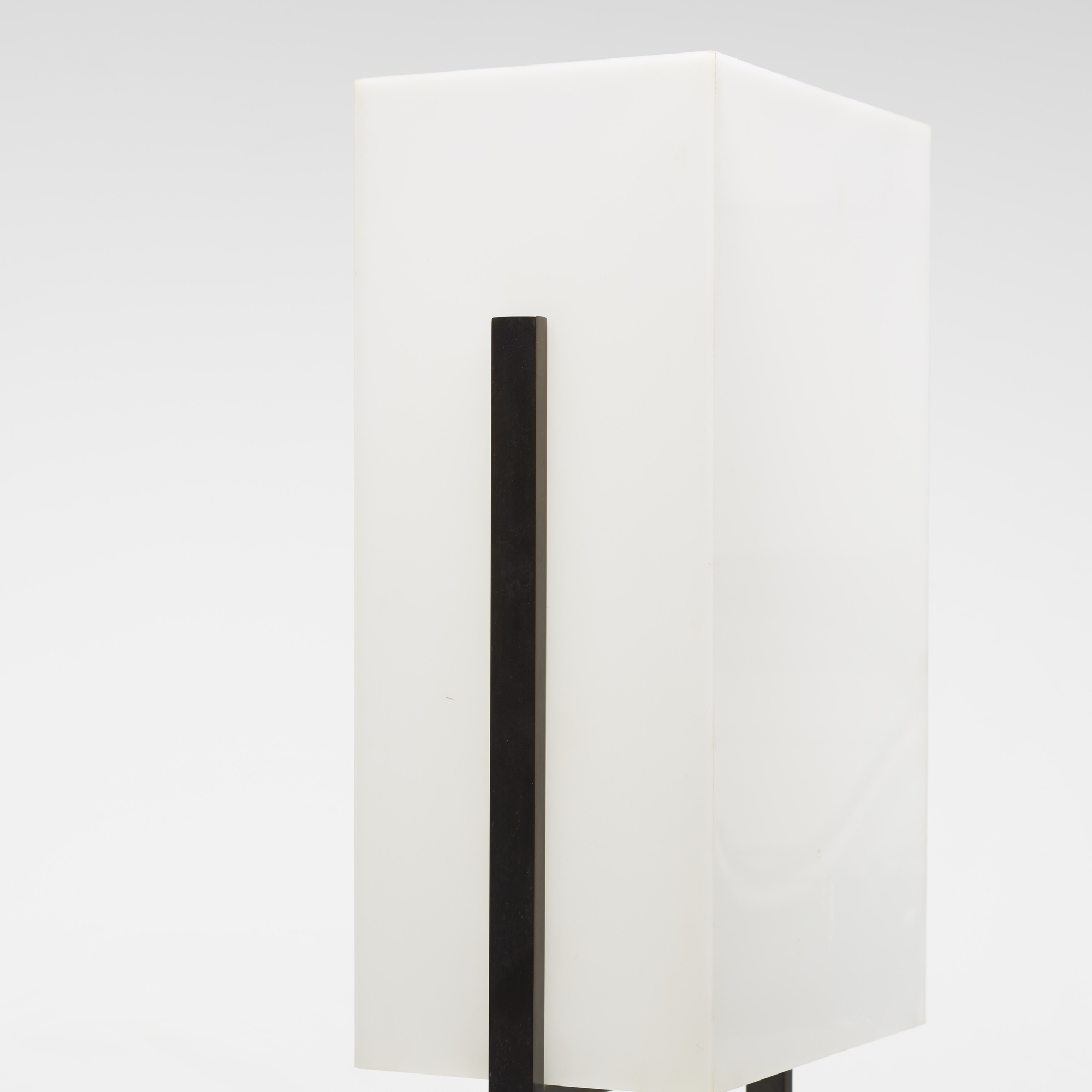 155: Contemporary / table lamp (3 of 3)