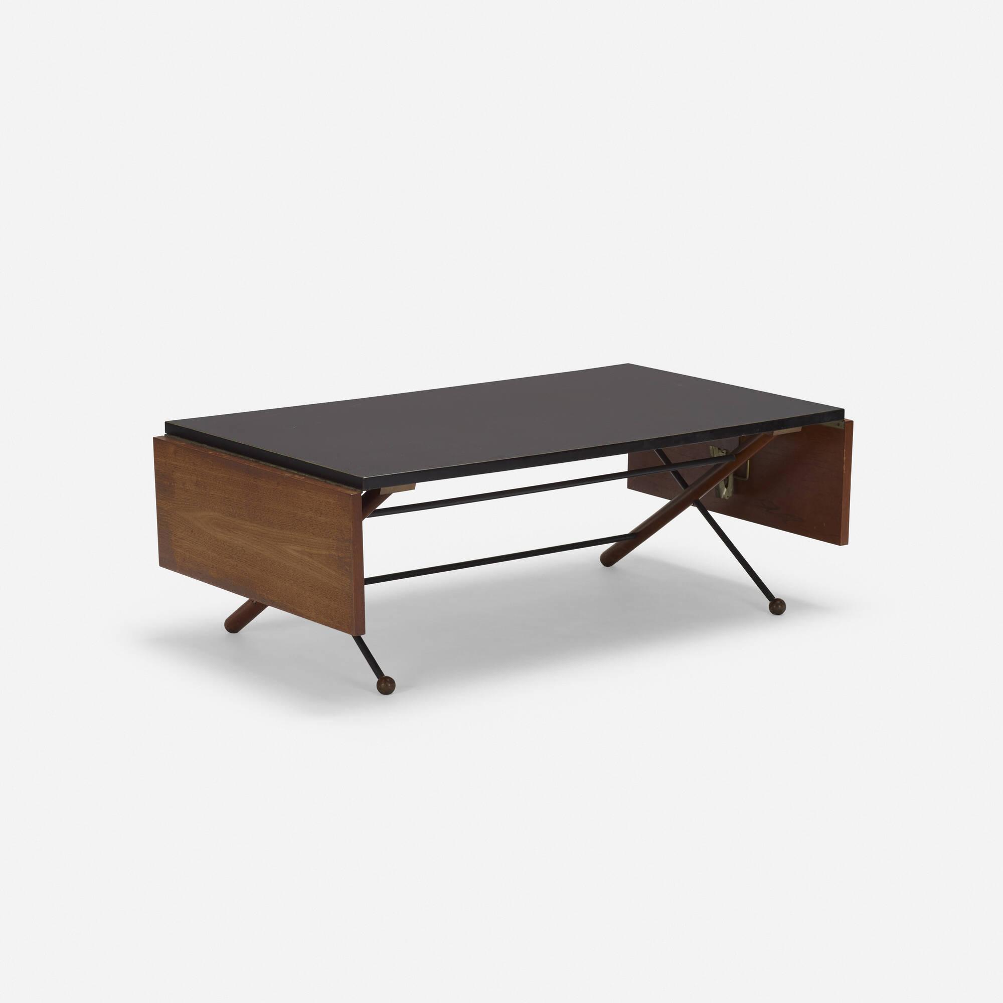 156 greta magnusson grossman coffee table design 26 october 156 greta magnusson grossman coffee table 2 of 5 geotapseo Gallery