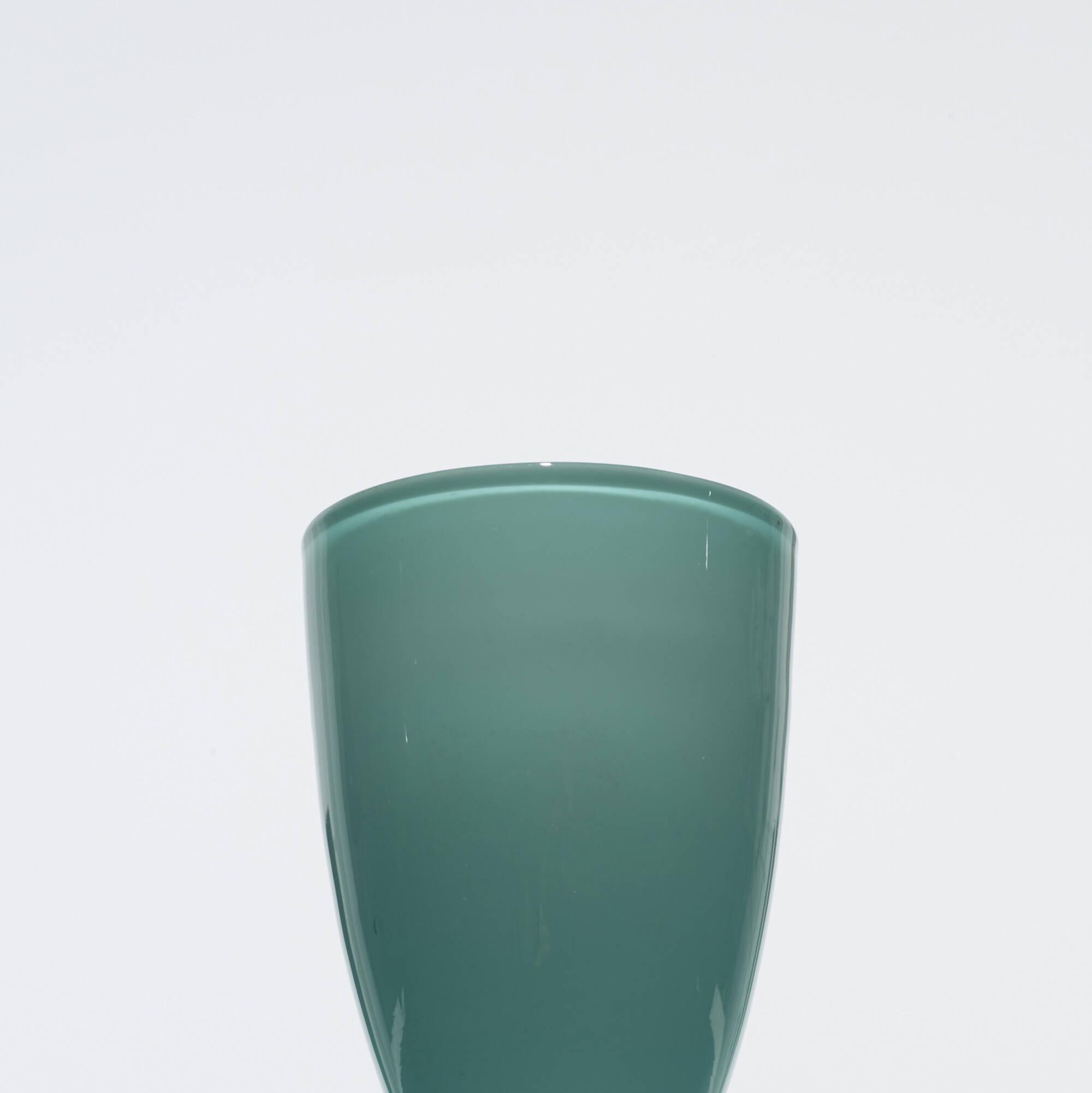 156 carlo scarpa vase model 3910 design 27 march 2014 156 carlo scarpa vase model 3910 3 of 4 floridaeventfo Image collections
