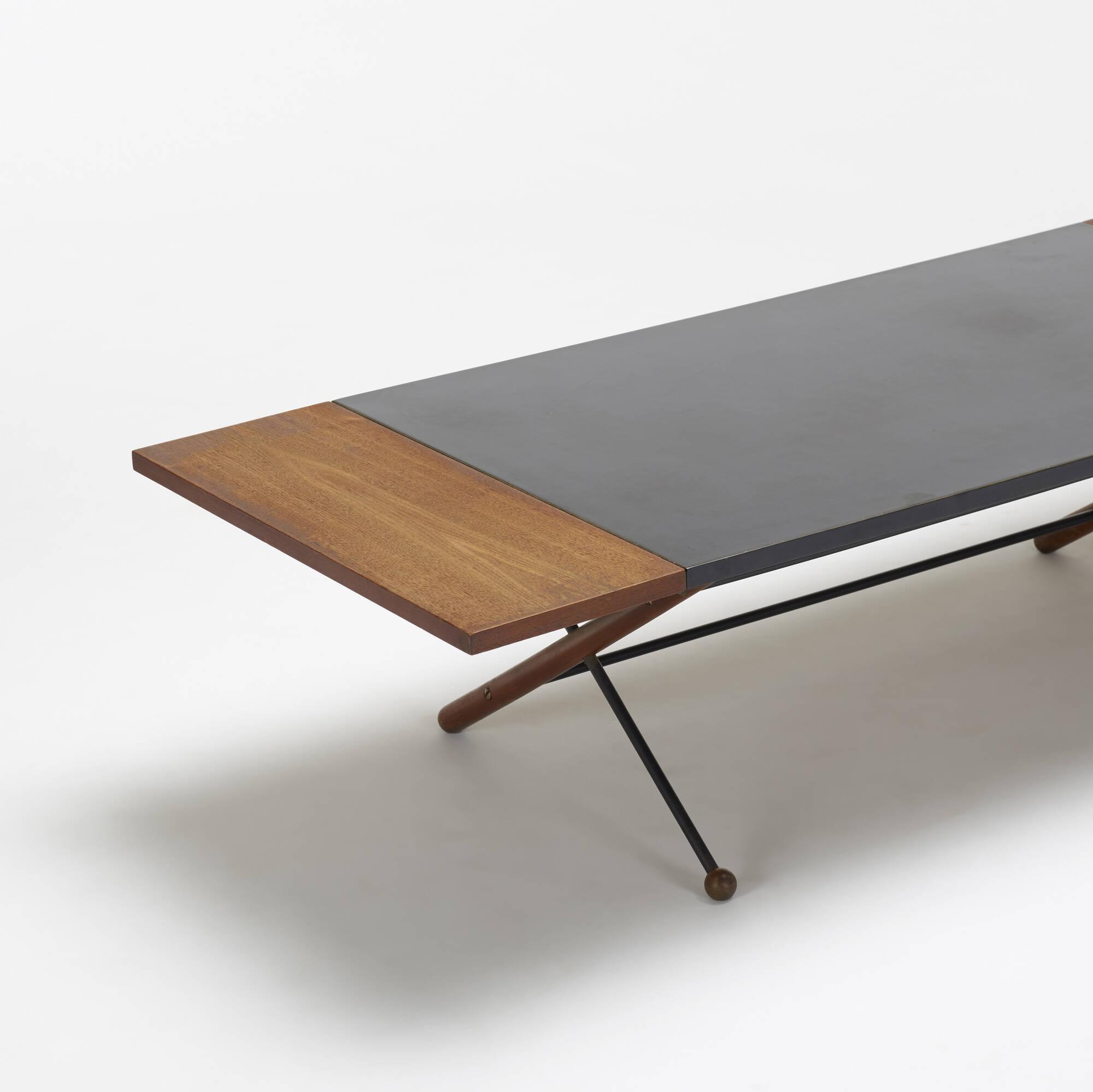 156 greta magnusson grossman coffee table design 26 october 156 greta magnusson grossman coffee table 3 of 5 geotapseo Gallery