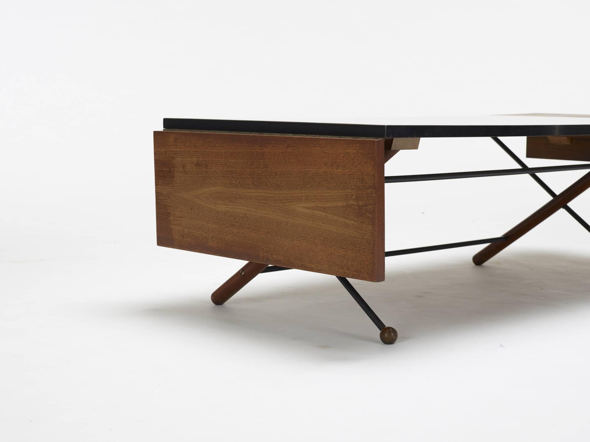 156 greta magnusson grossman coffee table design 26 october 156 greta magnusson grossman coffee table 5 of 5 geotapseo Gallery