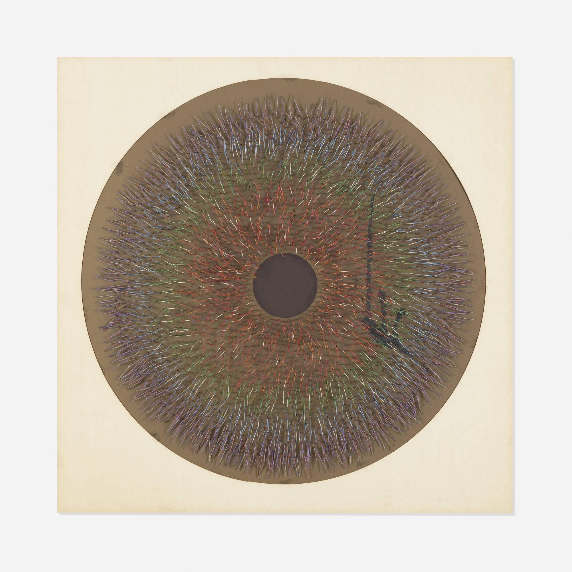 157: Irving Harper / Untitled (1 of 1)