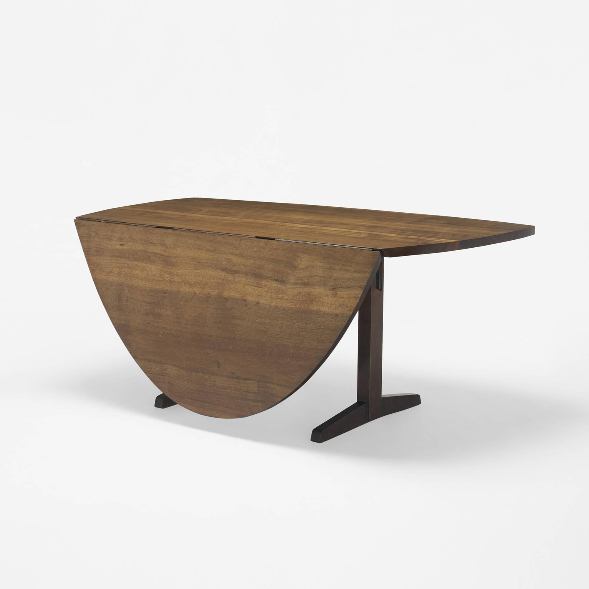 Modern Design 18 October 2012 Auctions