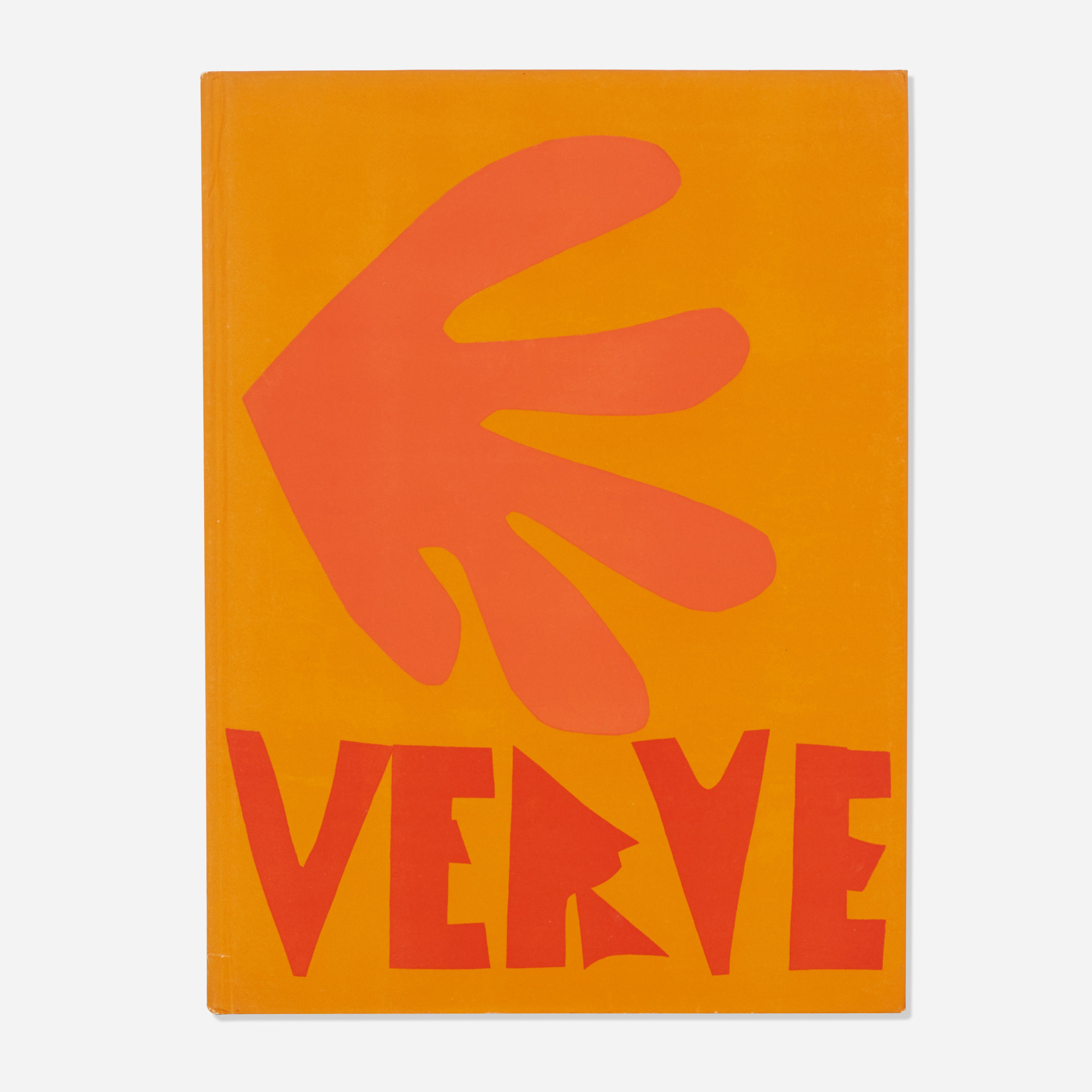 157: Various Artists / Portfolio Revue Verve (3 of 5)